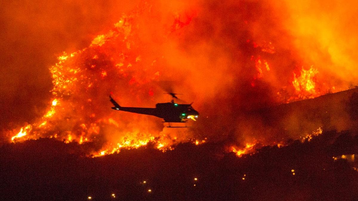 اخبار-آمریکا-کالیفرنیا-در-آتش-امسال-بزرگترین-آتش-سوزی-تاریخ-کالیفرنیا-شد