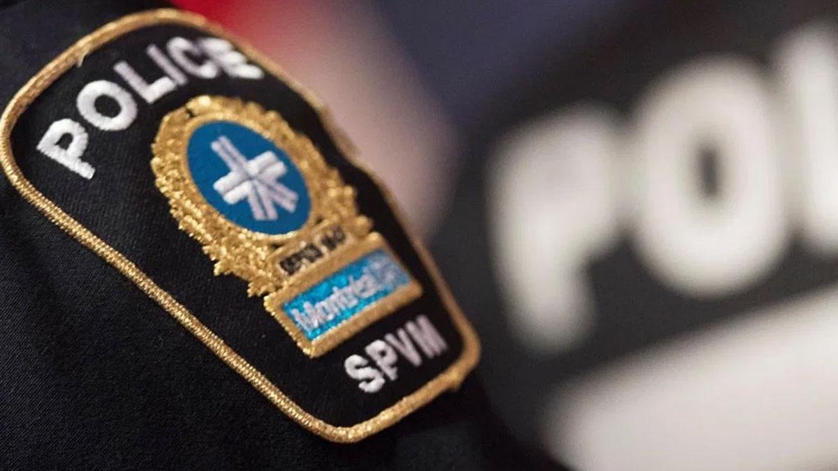 اخبار-کانادا-چهار-افسر-پلیس-کانادایی-متهم-به-فساد-در-جعل-اسناد-شدند