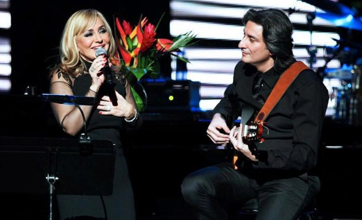 Babak Amini - Googoosh