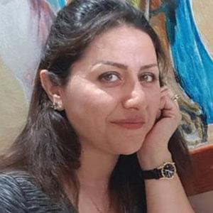 Fereshteh-Nikkhah