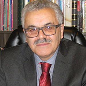 Hassan-Golmohammadi