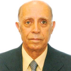 Mohammad-Akhtari