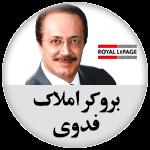 Real-Estate-Ray-Fadavi-Broker