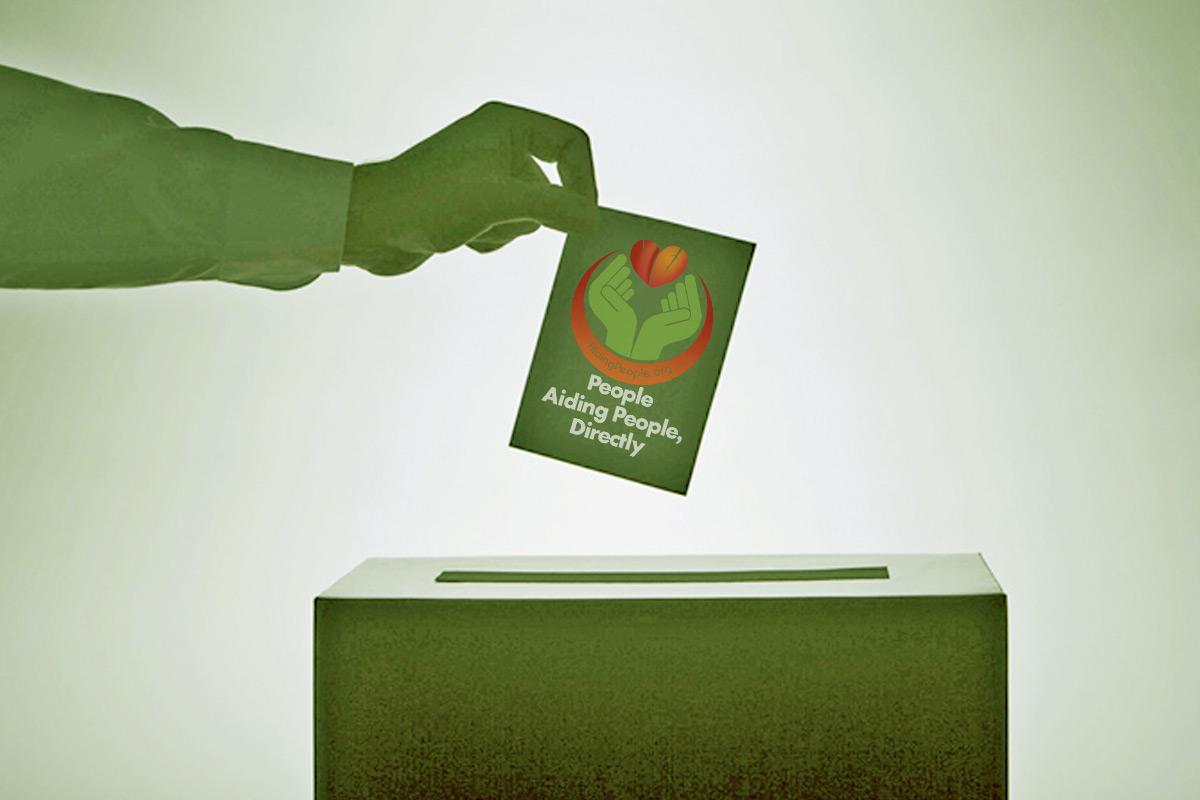 aiding-cashbox