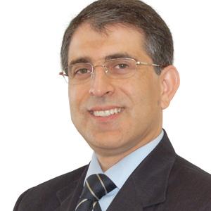 mohammad-rahimian