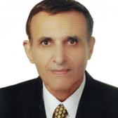 Hootan-Golsorkhi