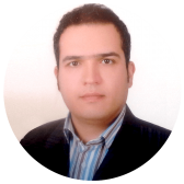 MohammadAli Fanni