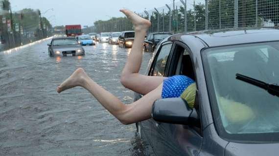 خبر-کانادا-اعلان-وضعیت-خطر-باران-در-تورنتو-پیش-بینی-پائیز-و-زمستان-امسال-کانادا-چیست
