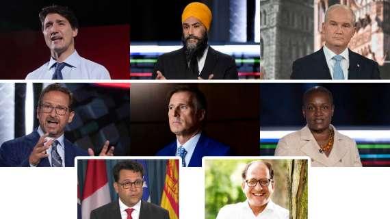 خبر-کانادا-ترودو-مجددا-نخست-وزیر-دولت-اقلیت-احساسی-جوهری-نماینده-مجلس-مشعوف-باخت