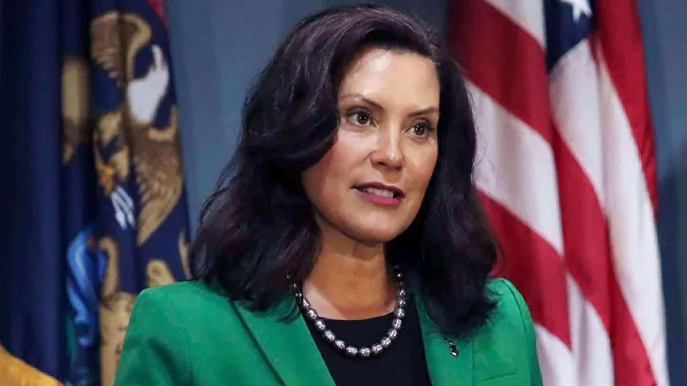 اخبار-آمریکا-دستگیری-۱۳-آمریکایی-به-اتهام-ربودن-و-قتل-فرماندار-میشیگان
