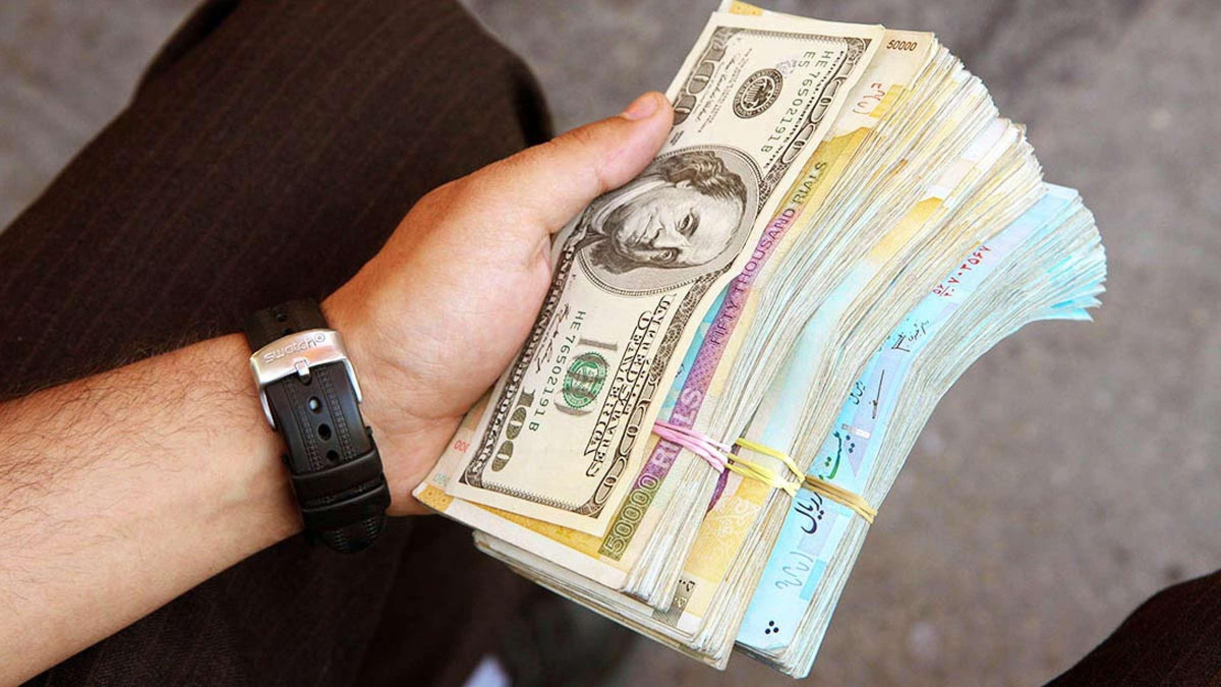 اخبار-ایران-آیا-روال-بحران-و-افزایش-نرخ-ارز-در-ایران-ادامه-خواهد-داشت-چه-باید-کرد