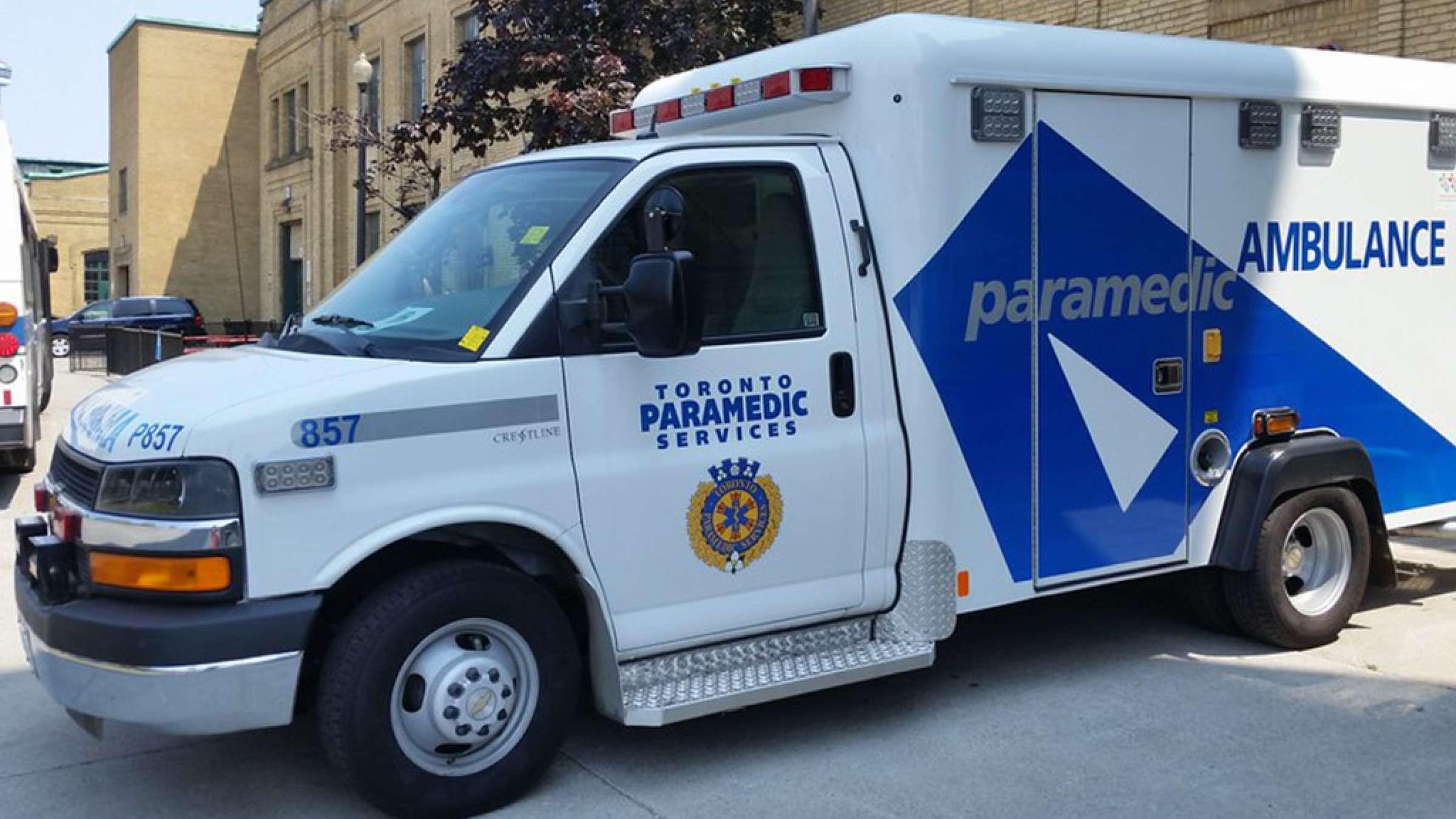 اخبار-تورنتو-آمبولانسها-میتوانند-بیماران-را-به-اورژانس-نبرند