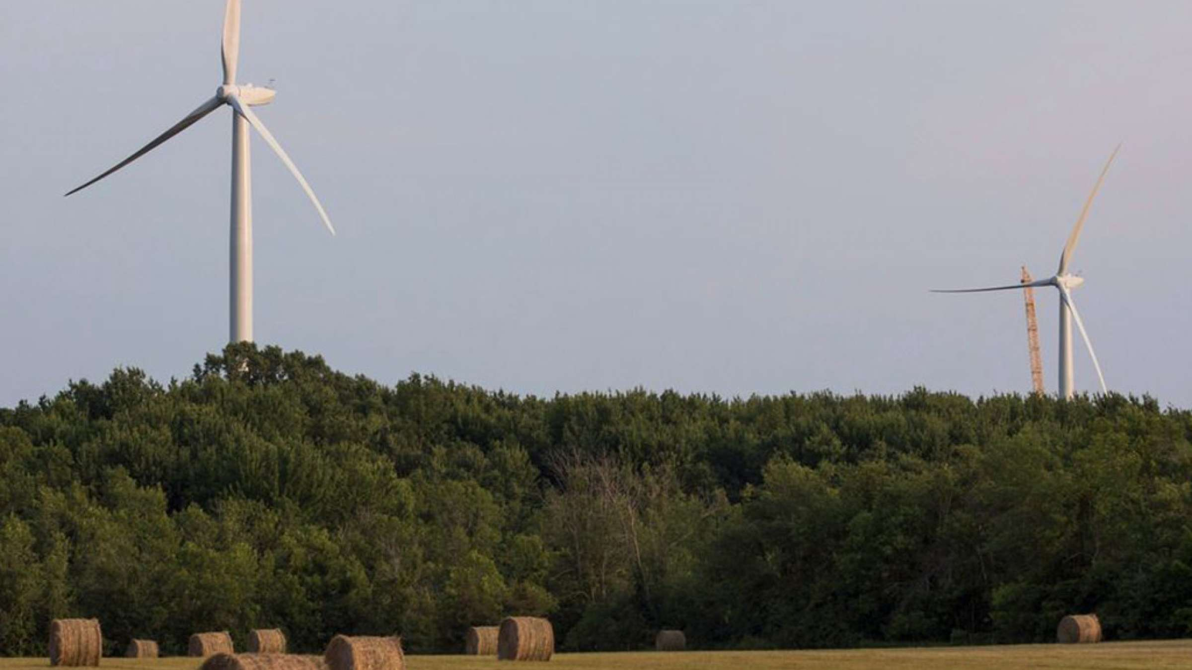 اخبار-تورنتو-انتاریو-برای-لغو-انرژی-پاک-231-میلیون-دلار-داد
