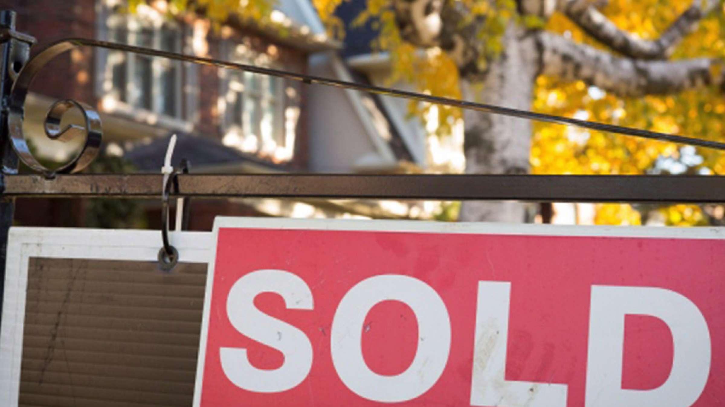 اخبار-تورنتو-انتاریو-قوانین-خرید-و-فروش-املاک-را-تغییر-داد