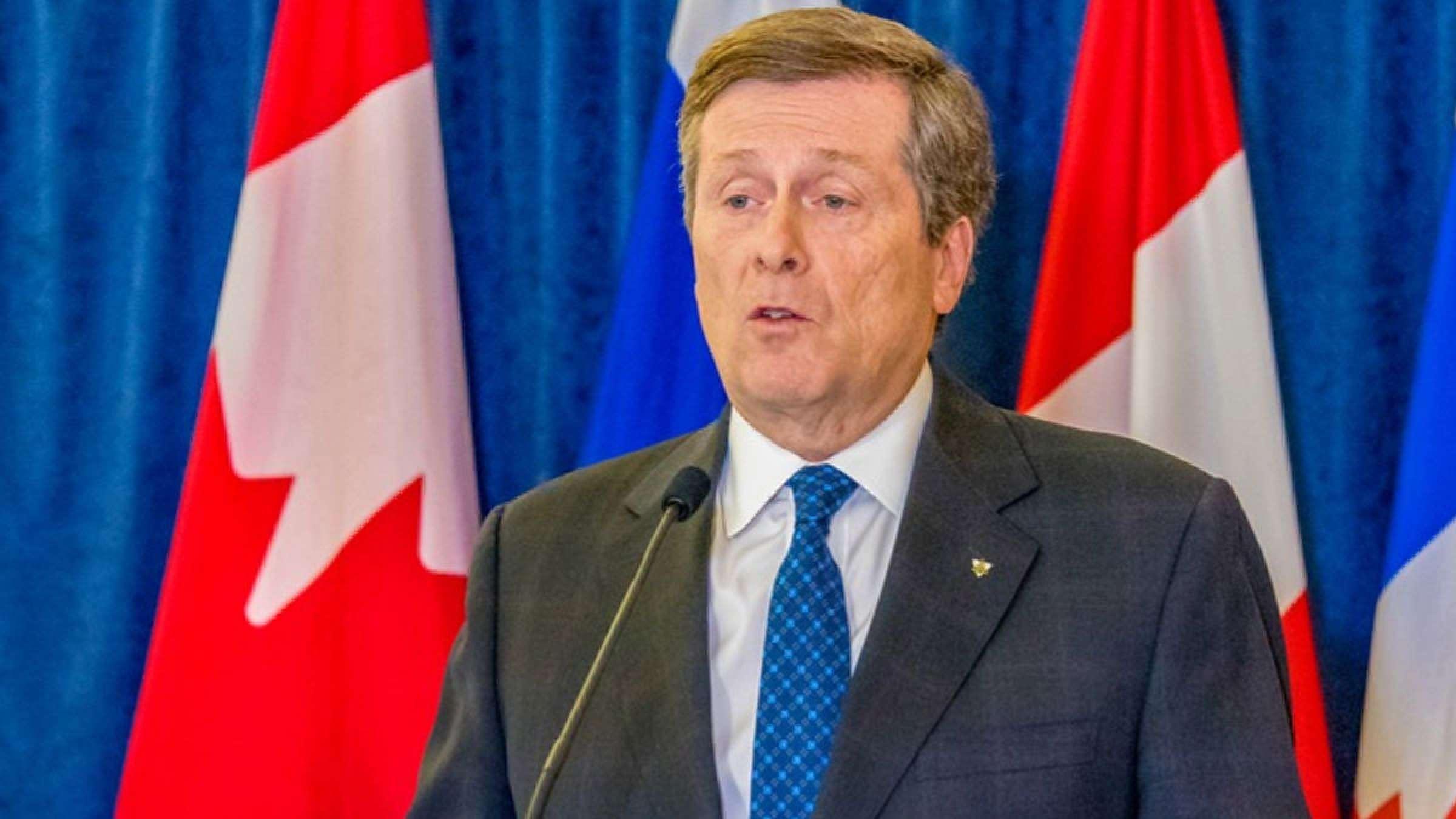 اخبار-تورنتو-شهرداری-پول-نرسد-مجبور-به-افزایش-۵۰-درصدی-مالیات-املاک-هستیم