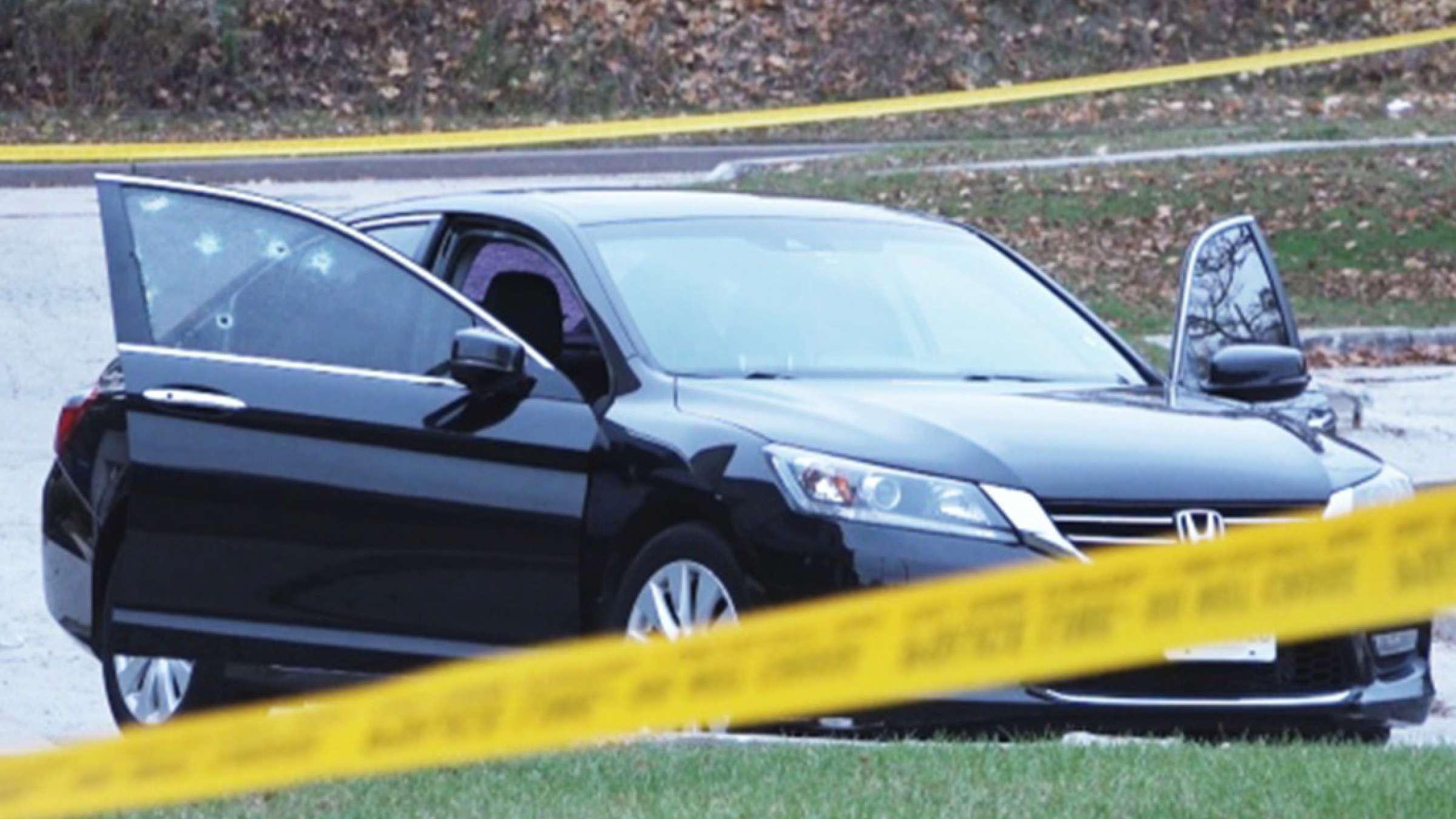 اخبار-تورنتو-مثل-فیلمها-گلوله-خورده-خودش-را-به-ایستگاه-پلیس-رساند