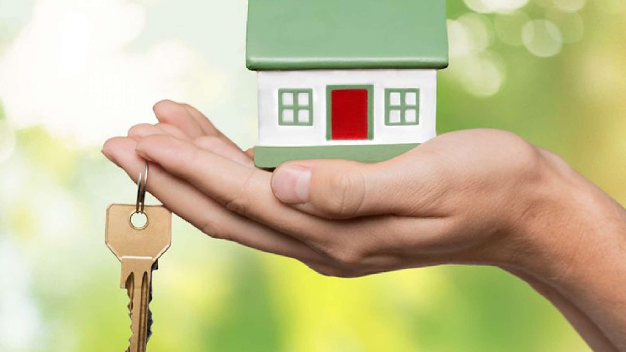 اخبار-تورنتو-میزان-فروش-و-قیمت-خانه-های-تورنتو-افزایش-یافت