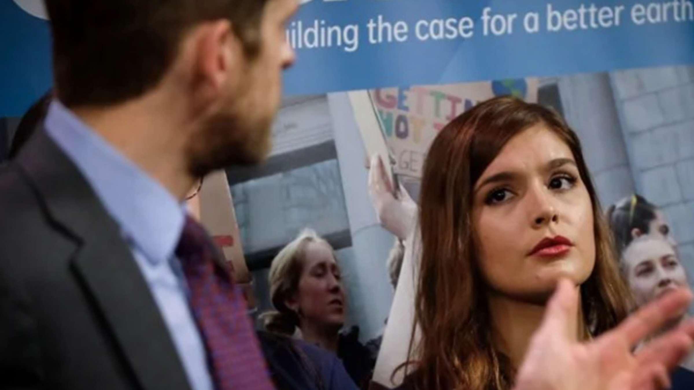 اخبار-تورنتو-نوجوانان-انتاریویی-فورد-را-برای-کوتاهی-در-مقابله-با-تغییرات-اقلیمی-سو-کردند