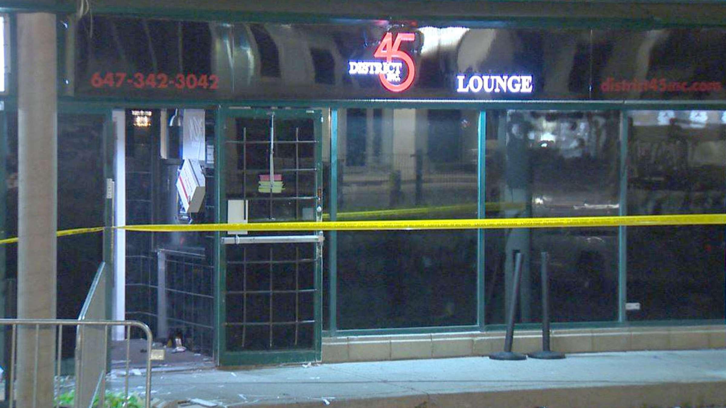اخبار-تورنتو-هفت-زخمی-در-تیراندازی-کلوپ-شبانه-تورنتو