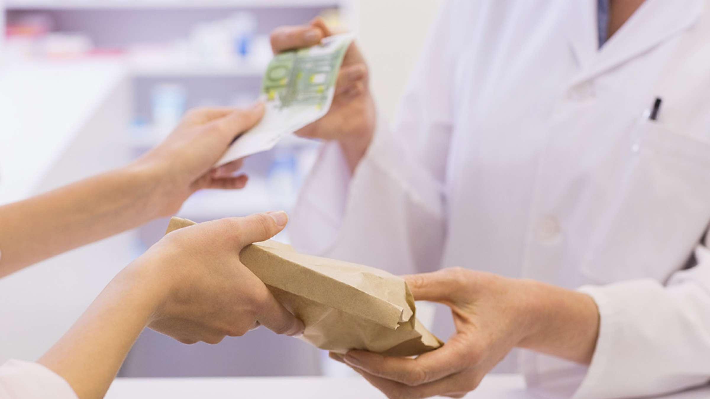 اخبار-تورنتو-کاهش-436-میلیون-دلاری-هزینهها-با-تغییر-پرداخت-به-داروخانهها