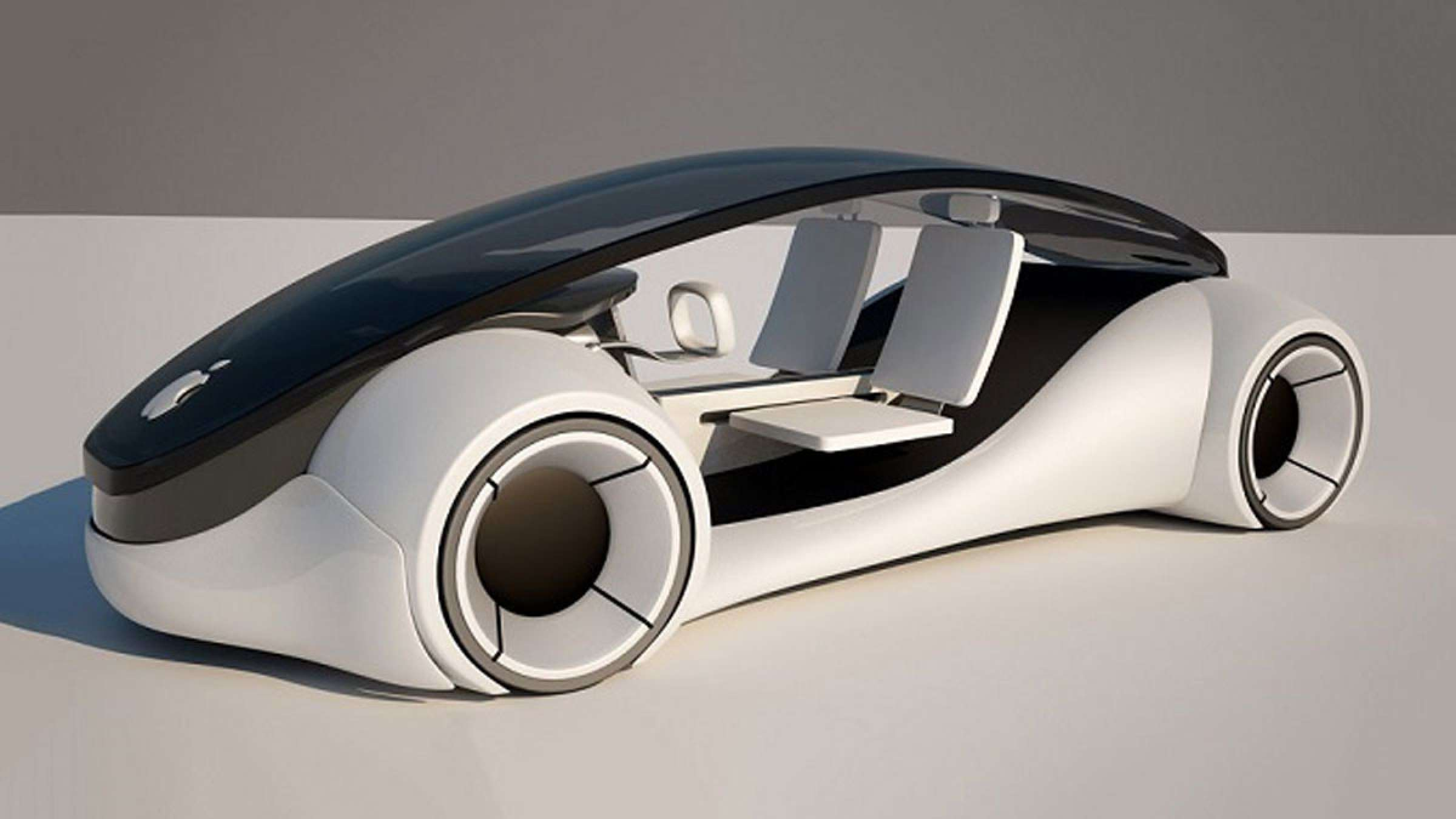 اخبار-تکنولوژی-اپل-قراردادهای-ساخت-خودرو-خود-را-با-دو-کمپانی-غول-دیگر-امضاء-می-کند