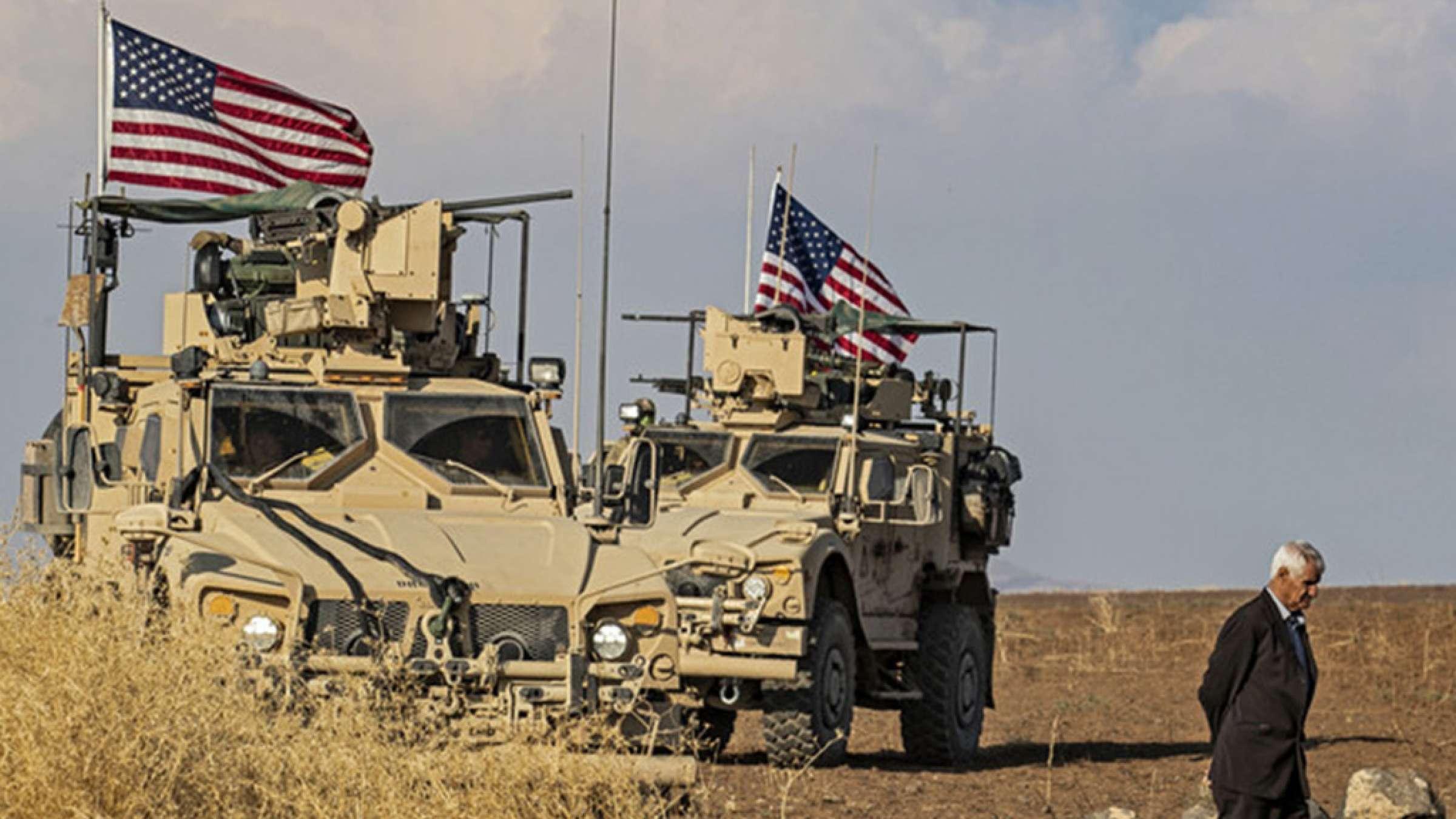 اخبار-جهان-آمریکا-ماهانه-30-میلیون-دلار-نفت-سوریه-را-میدزد
