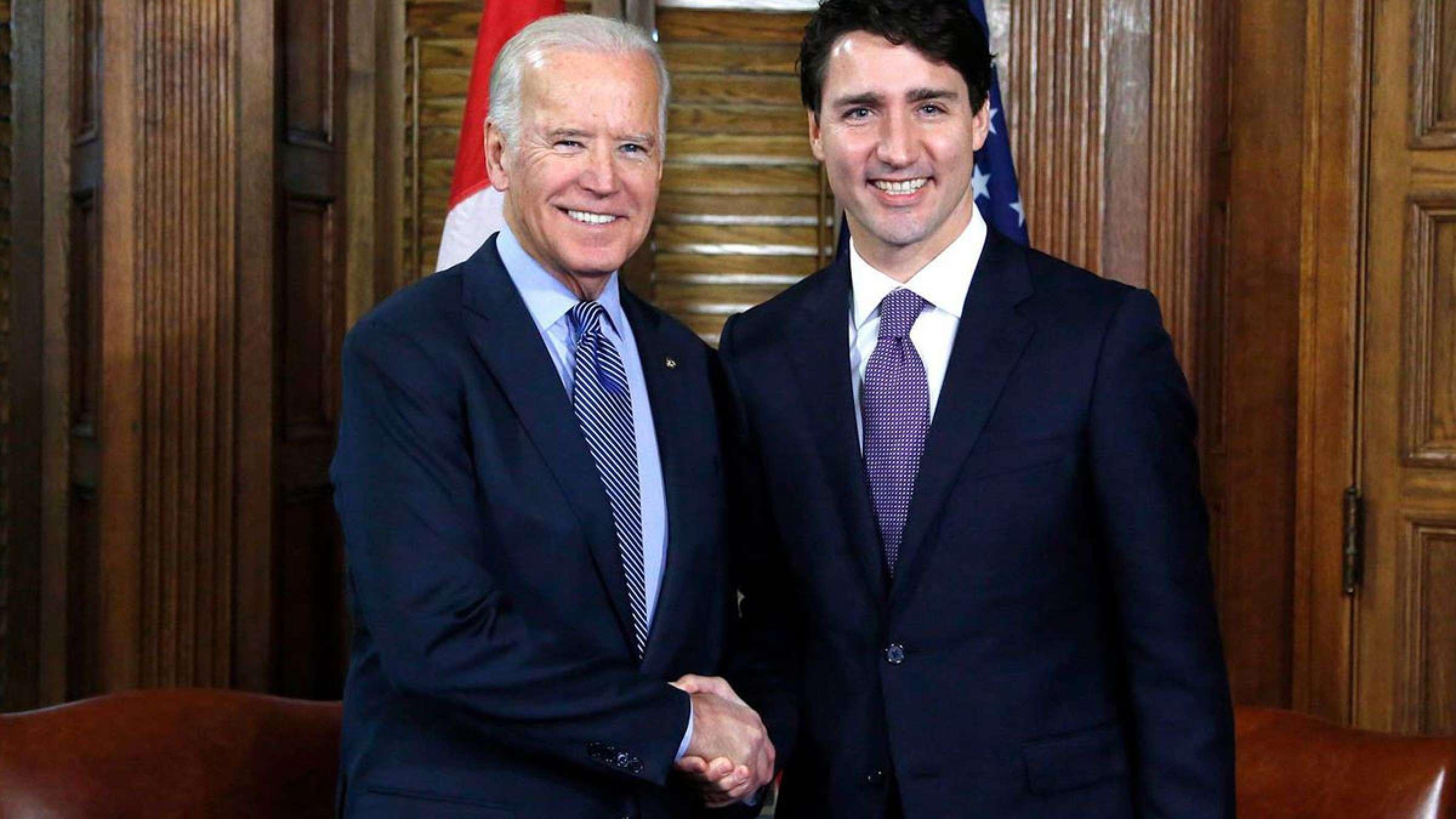 اخبار-کانادا-اولین-مذاکره-تلفنی-خارجی-بایدن-پس-از-انتخابات-با-ترودو-اعلامیه-تک-تک-احزاب-کانادا-درباره-پیروزی-بایدن