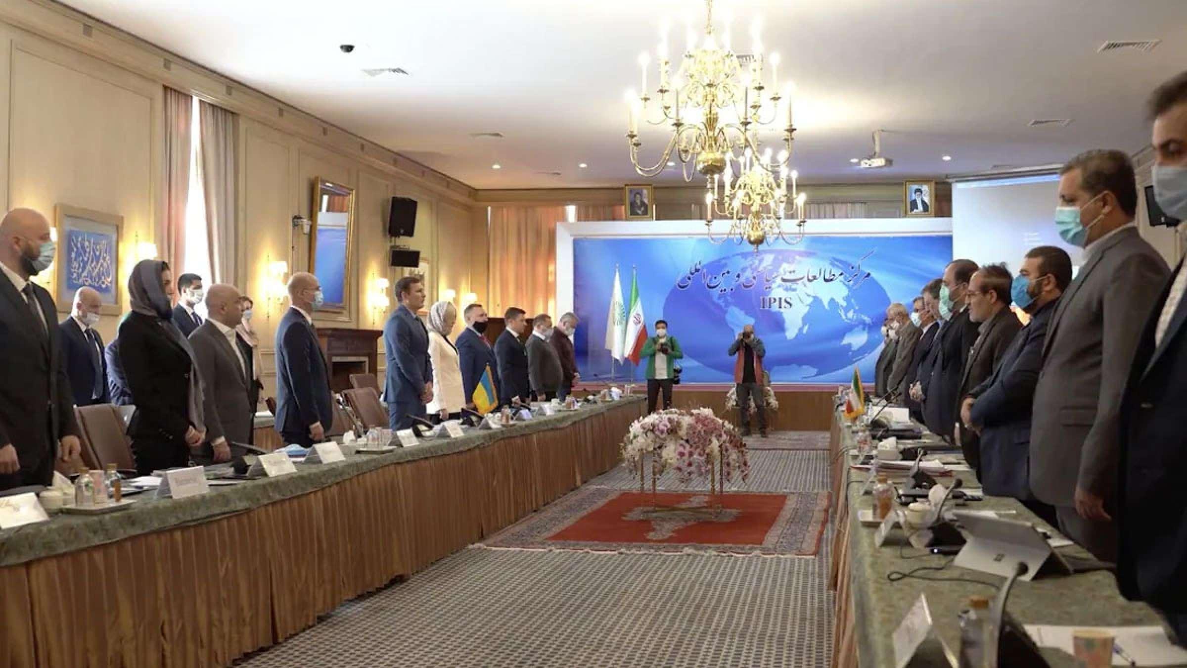 اخبار-کانادا-ایران-در-سقوط-هواپیمای-اوکراینی-کانادا-بخشی-از-گفتگوها-نیست