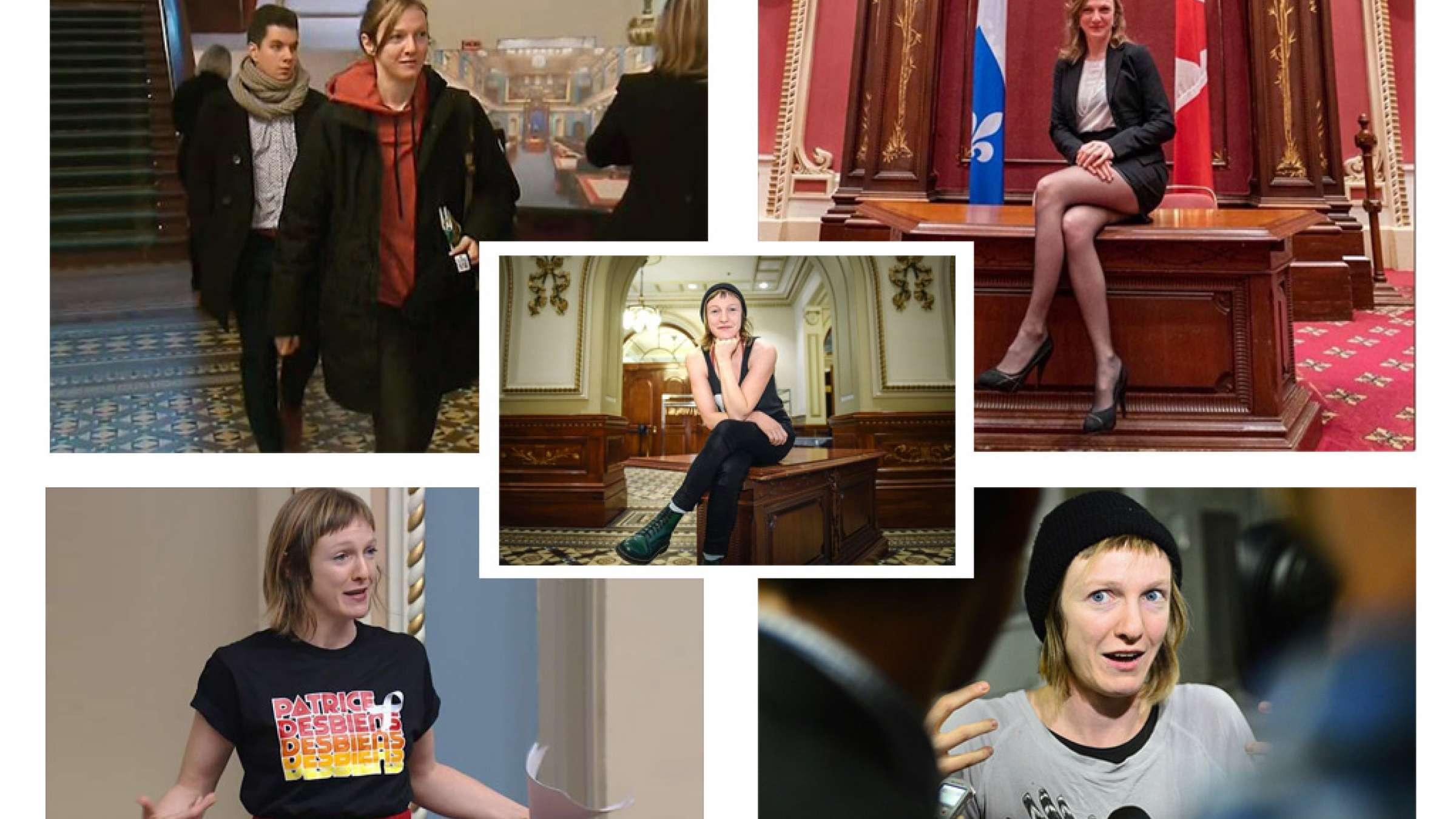 اخبار-کانادا-این-نماینده-مجلس-بخاطر-نوع-پوشیدن-لباس-مجبور-به-ترک-پارلمان-کبک-شد