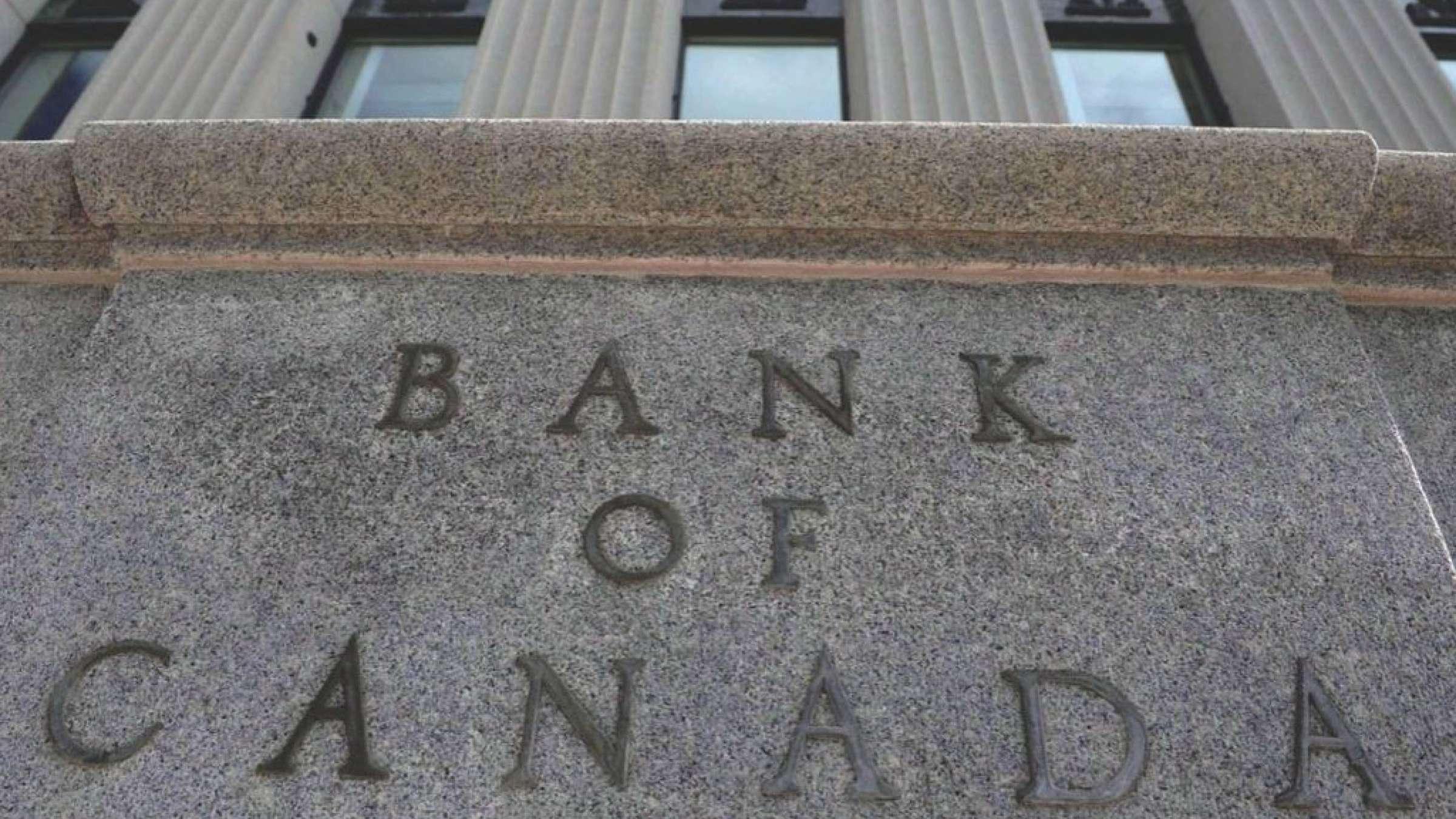 اخبار-کانادا-بانک-مرکزی-کانادا-نرخ-استرس-تست-وام-مسکن-را-کاهش-داد