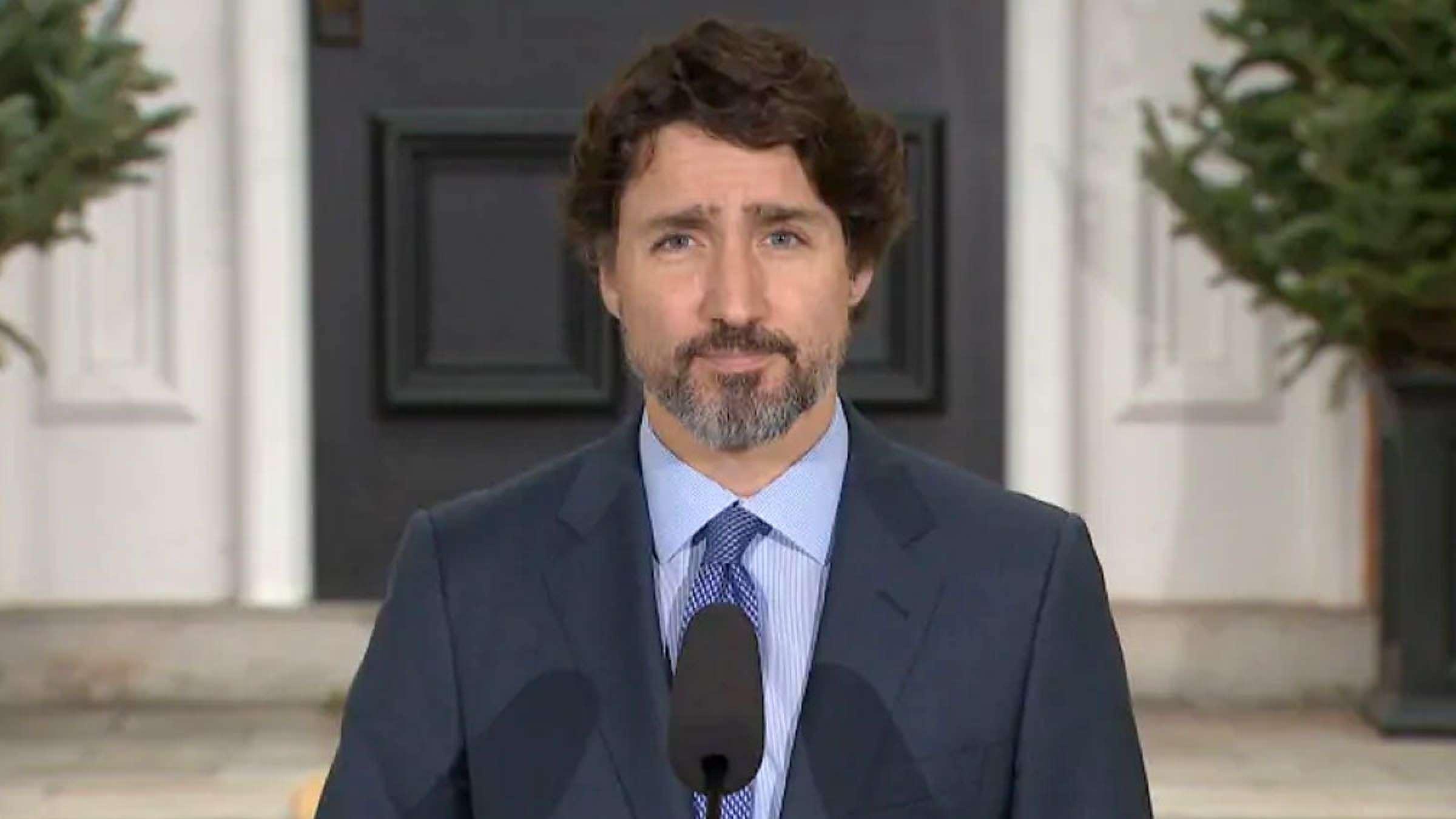 اخبار-کانادا-بسته-ماندن-مرز-با-آمریکا-تا-سی-روز-دیگر-تمدید-شد