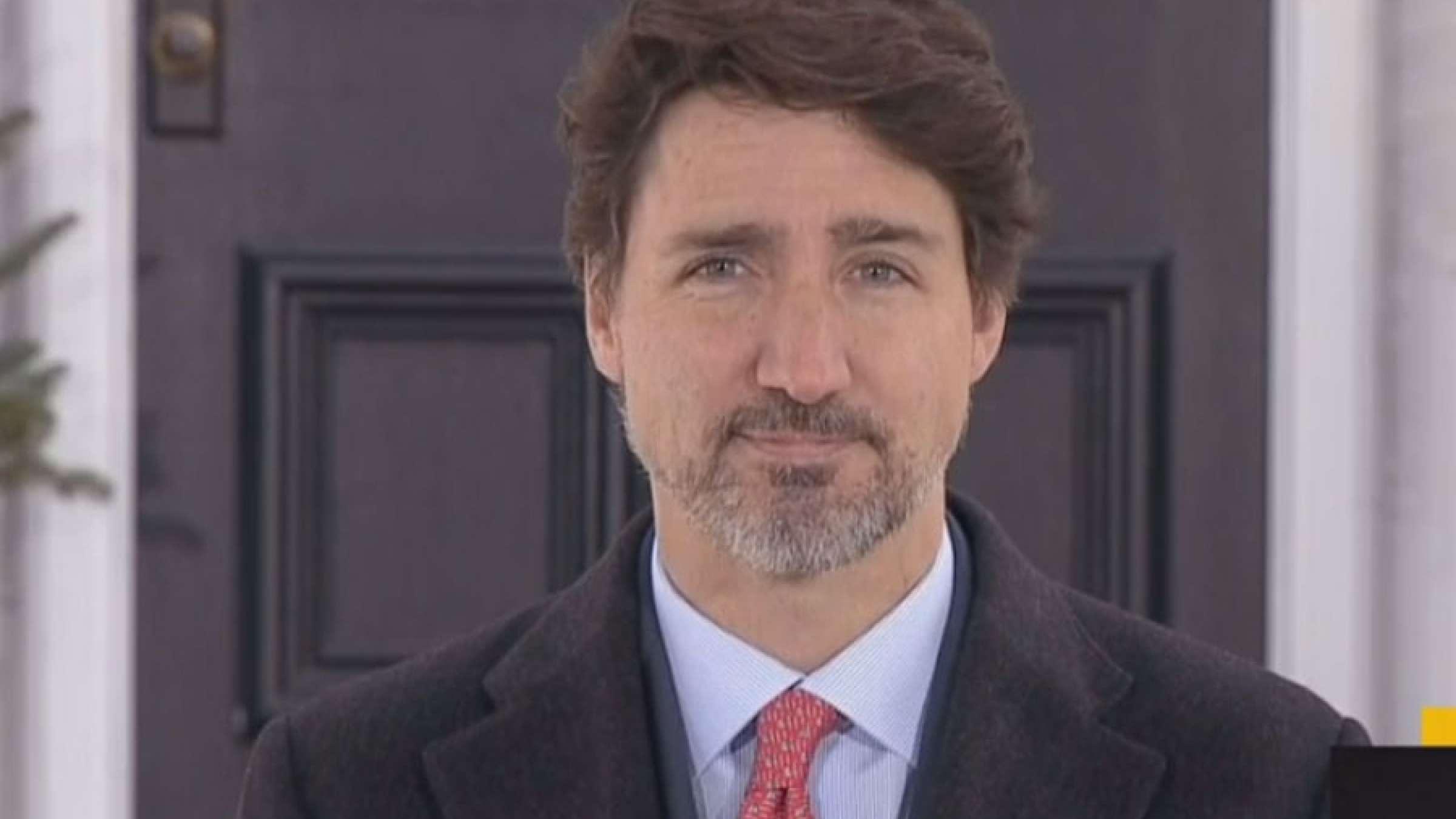 اخبار-کانادا-ترودو-از-6-اپریل-به-آنهایی-که-از-کرونا-صدمه-دیده-اند-2000-دلار-برای-4-ماه-می-دهیم