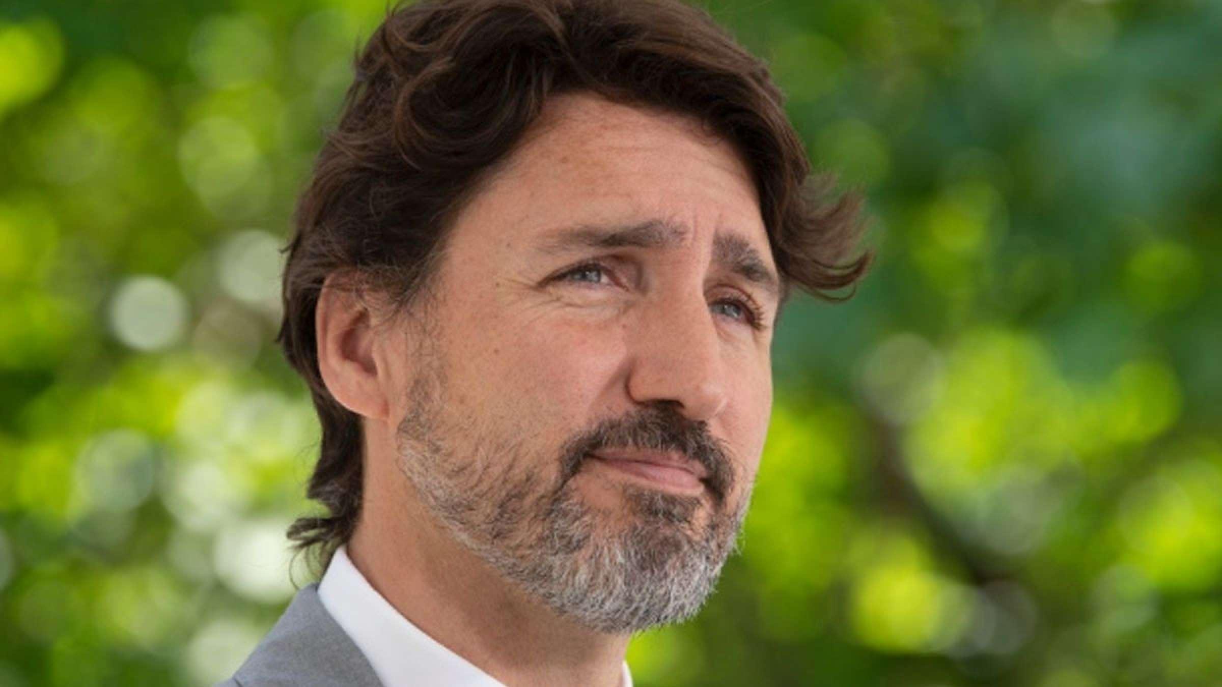 اخبار-کانادا-ترودو-سوبسید-دستمزدها-بعلت-کرونا-را-دوباره-تمدید-کرد