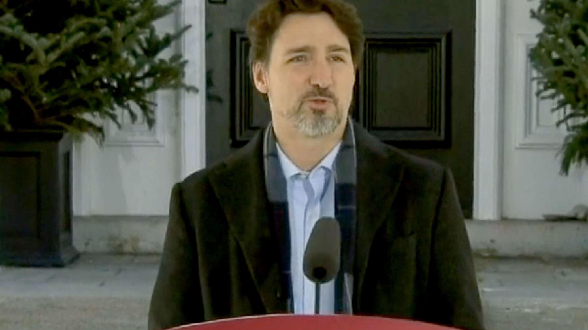 اخبار-کانادا-ترودو-کاناداییهای-خارج-از-کشور-را-برمیگردانیم-مجلس-اضطرارا-باز-می-شود