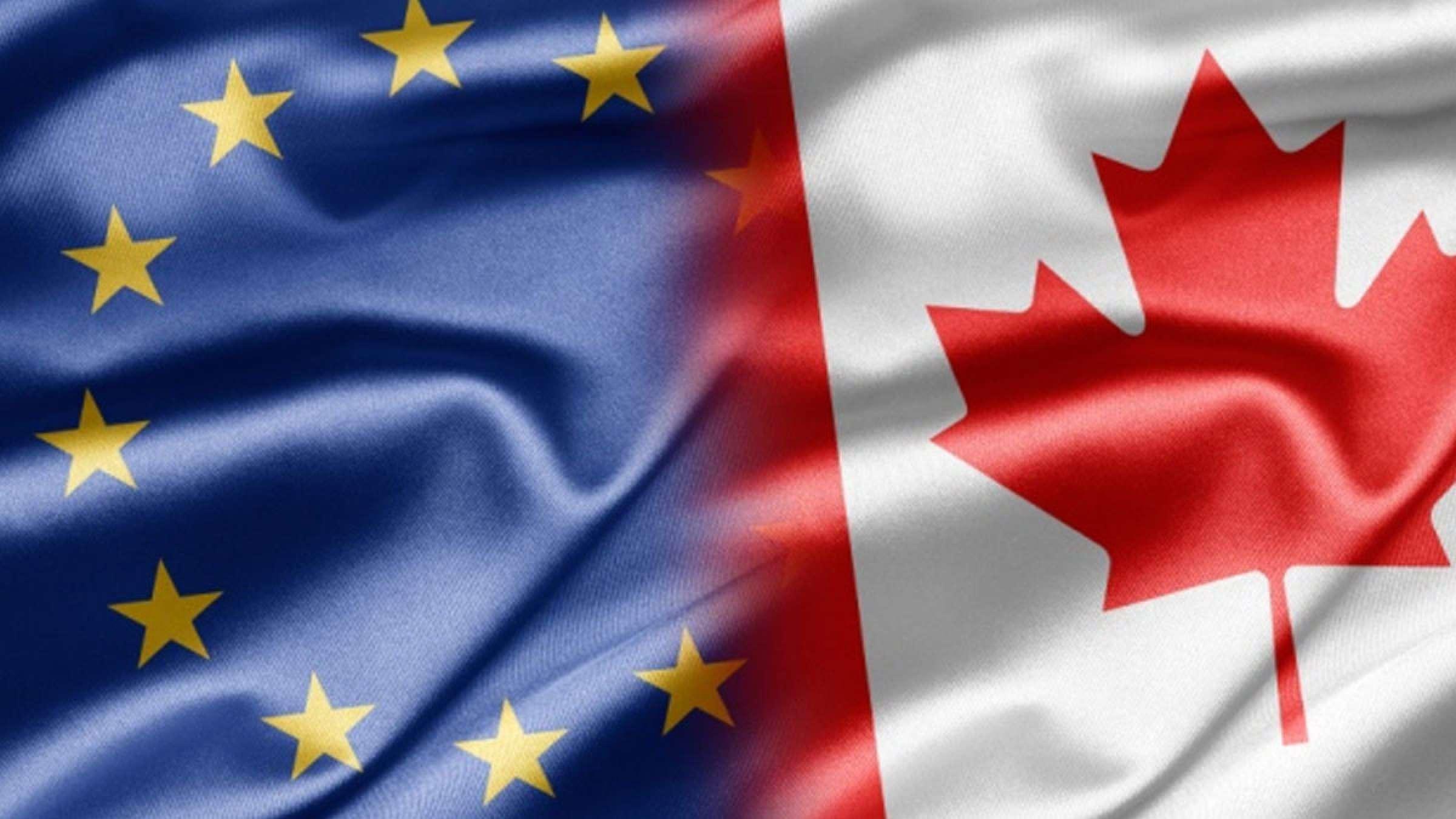 اخبار-کانادا-تظاهرات-شرکت-های-هواپیمایی-مقابل-مجلس-کانادا-و-ممنوعیت-پرواز-کانادایی-ها-به-اروپا