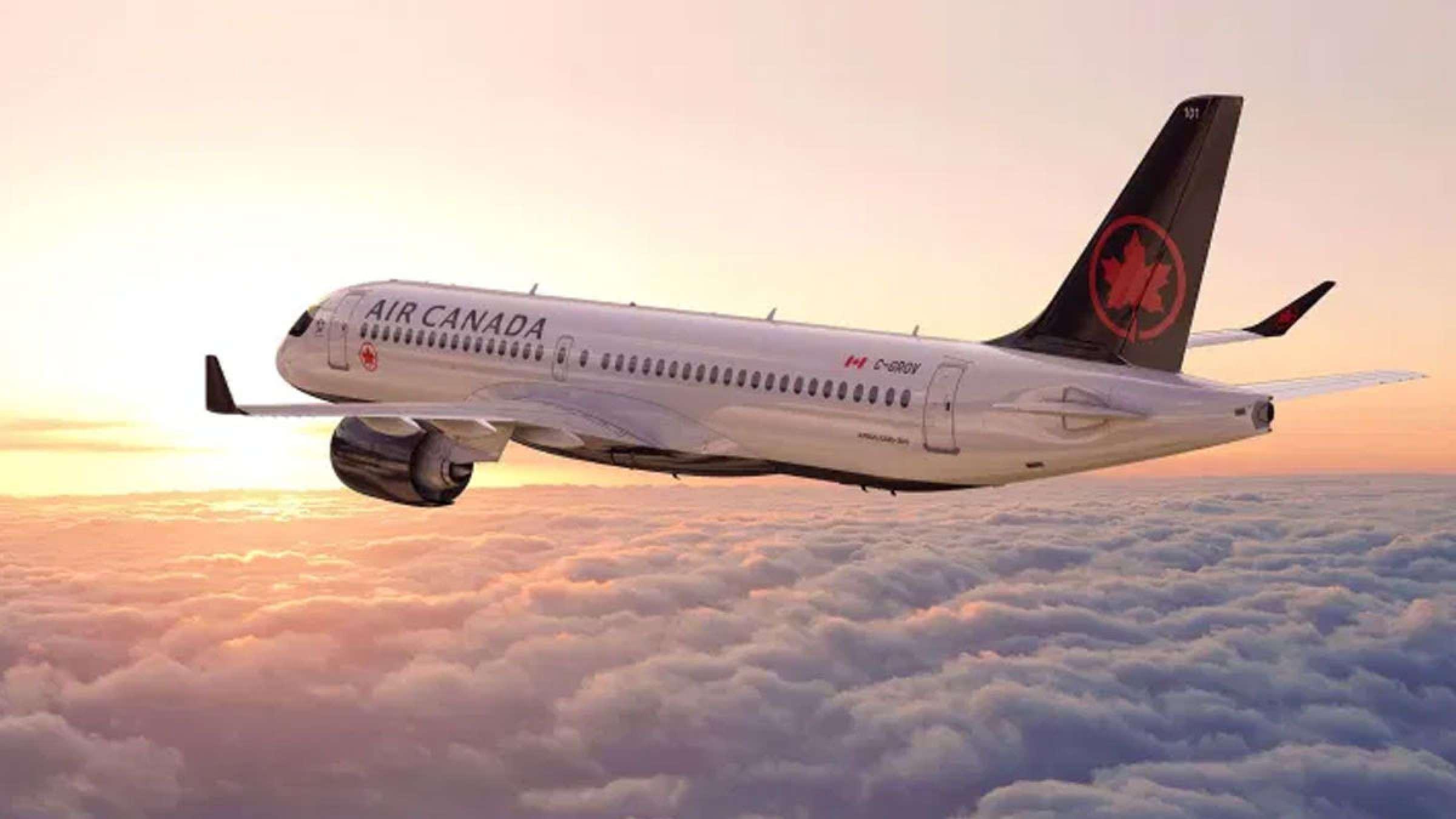 اخبار-کانادا-تغییرات-قوانین-مسافرتی-کانادا-که-از-هفته-آینده-تا-زمانی-نامشخص-آغاز-می-شود-دقیقا-چیست