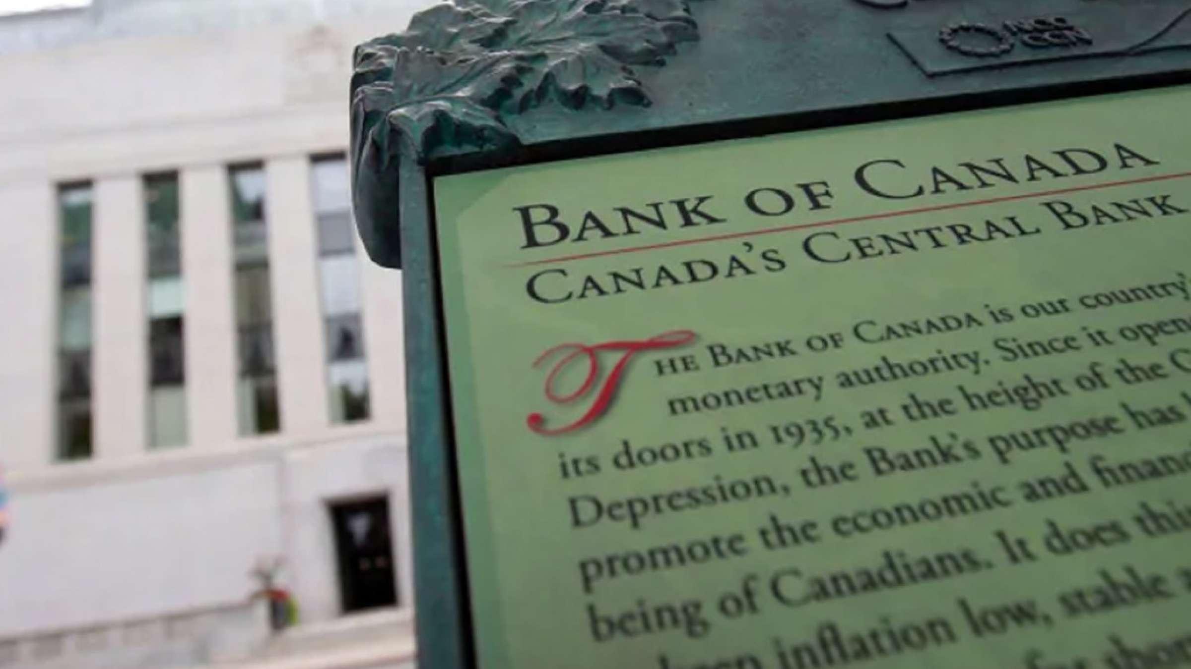 اخبار-کانادا-ثبات-نرخ-بهره-پایه-کانادا-و-اعلان-خطر-بانک-مرکزی