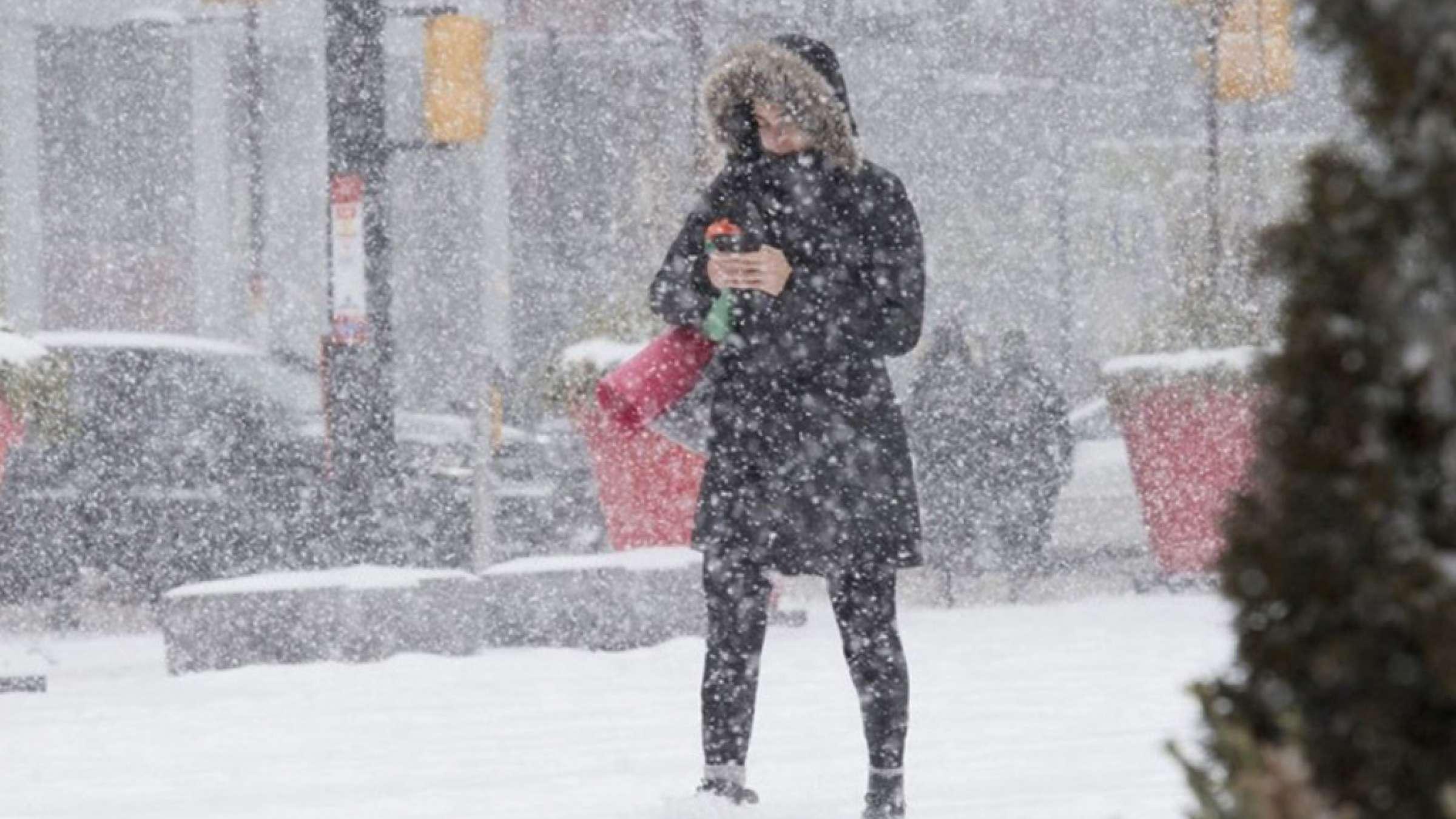 اخبار-کانادا-زمستان-بدی-در-انتظار-کاناداست