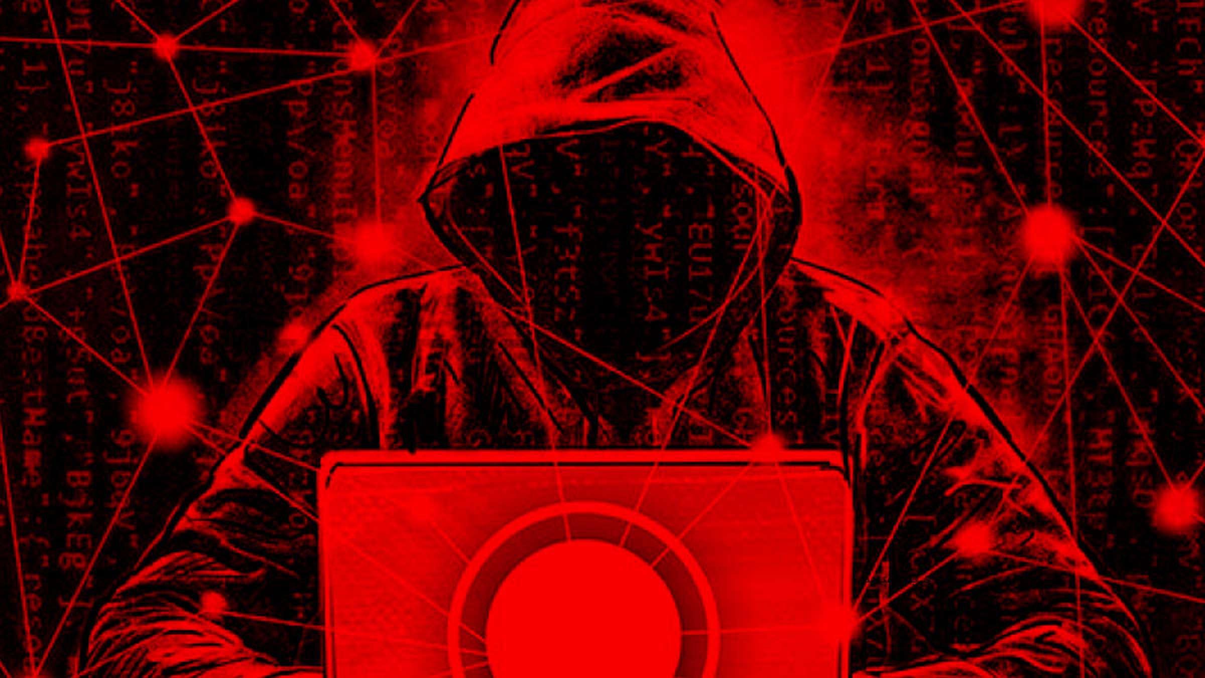 اخبار-کانادا-سومین-حمله-سایبری-به-اداره-مالیات-کانادا-شما-چه-باید-بکنید