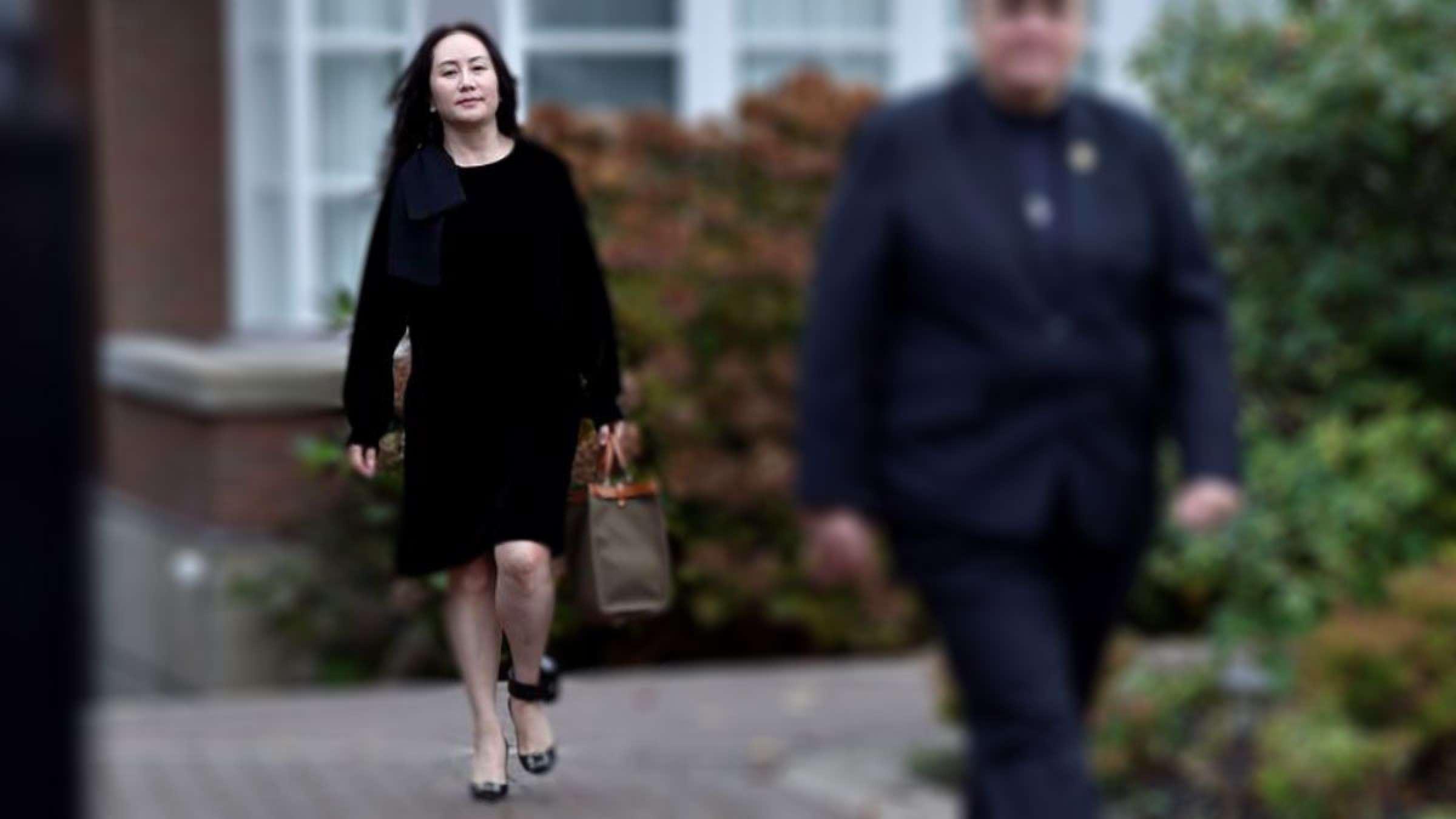اخبار-کانادا-شاهد-اصلی-بازداشت-مدیر-عامل-هواوی-که-اطلاعات-را-به-آمریکا-فرستاده-بود-حاضر-به-شهادت-در-دادگاه-نشد