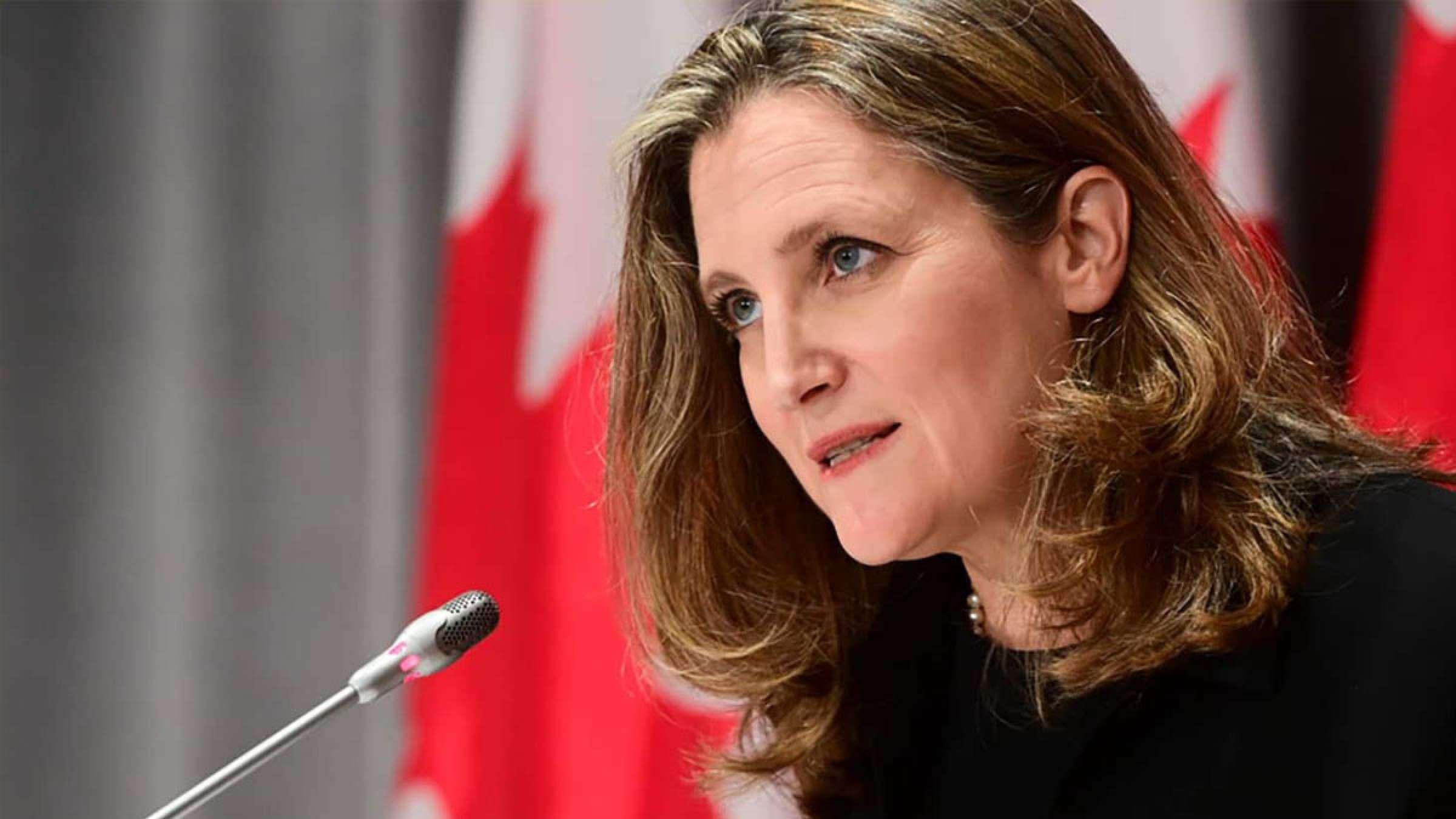 اخبار-کانادا-شرایط-و-چگونگی-دریافت-مبلغ-اجاره-بیزینس-ها-از-دولت-کانادا-اعلان-شد