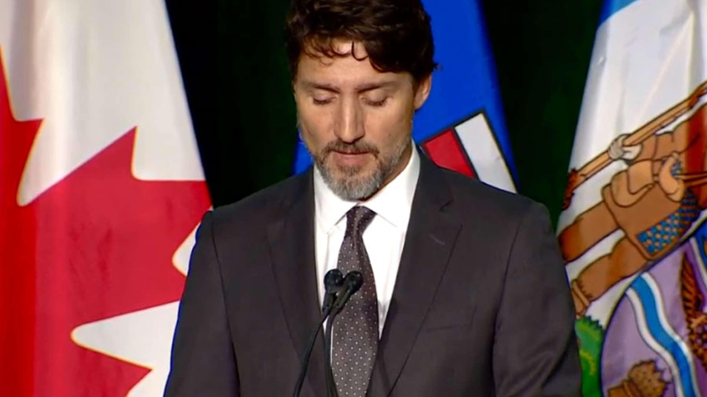 اخبار-کانادا-شرکت-هزاران-نفر-در-مراسم-بزرگداشت-قربانیان-سقوط-هواپیمای-اوکراینی