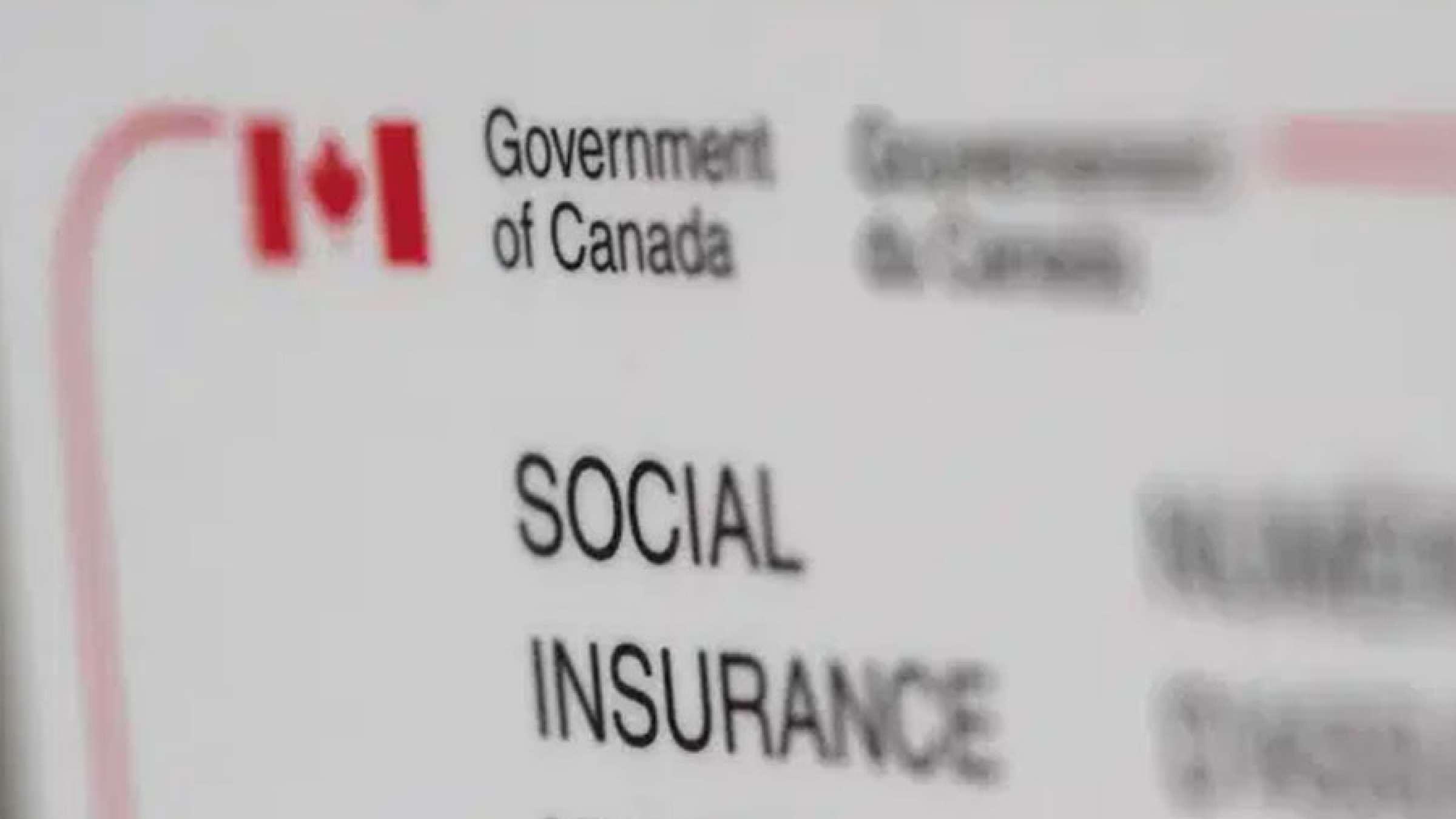 اخبار-کانادا-شش-میلیون-کانادایی-از-دولت-فدرال-کمک-اضطراری-دریافت-می-کنند