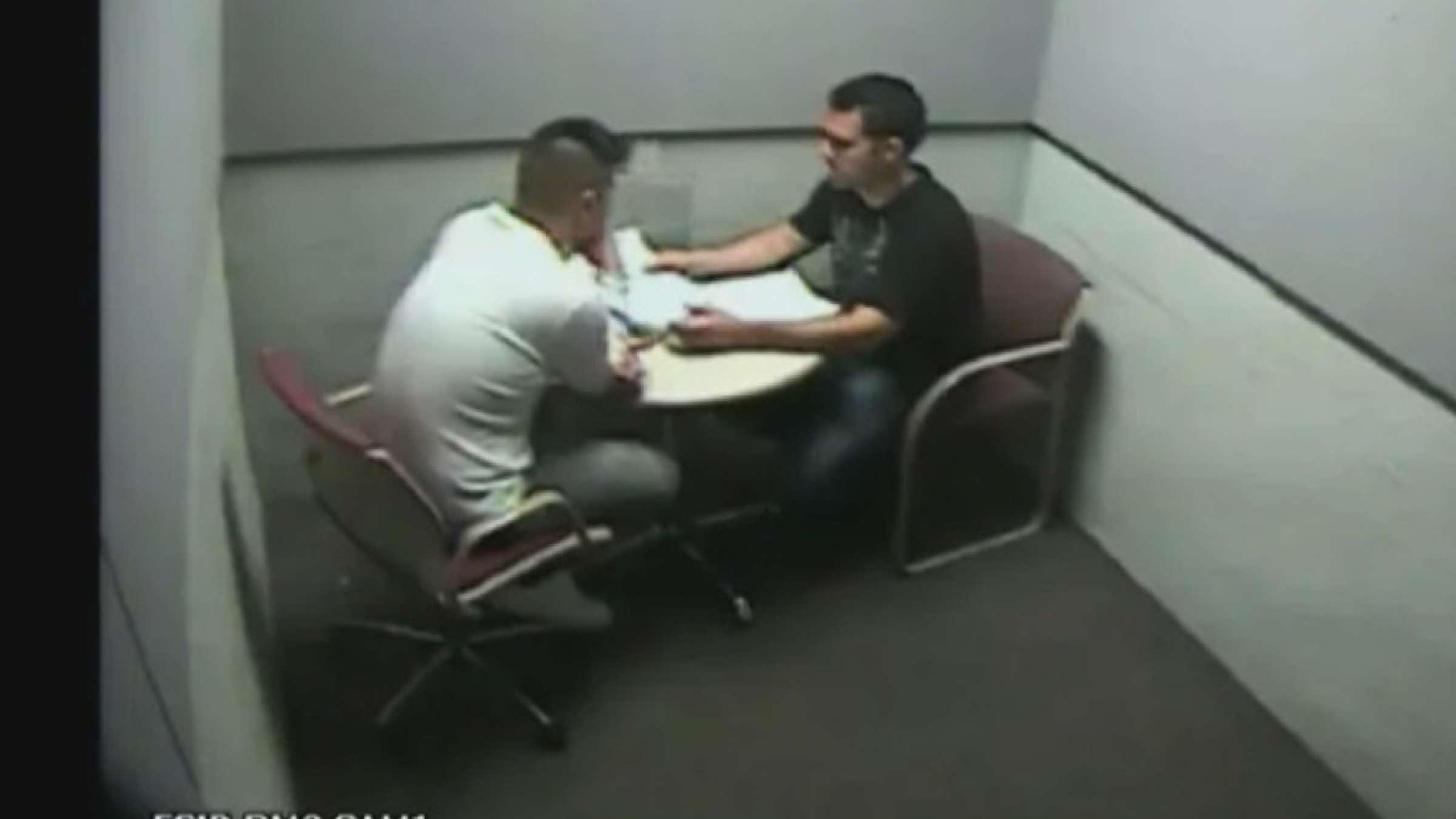 اخبار-کانادا-قاضی-کشف-کرد-پلیس-اطلاعات-غلط-به-دادگاه-میداده-است
