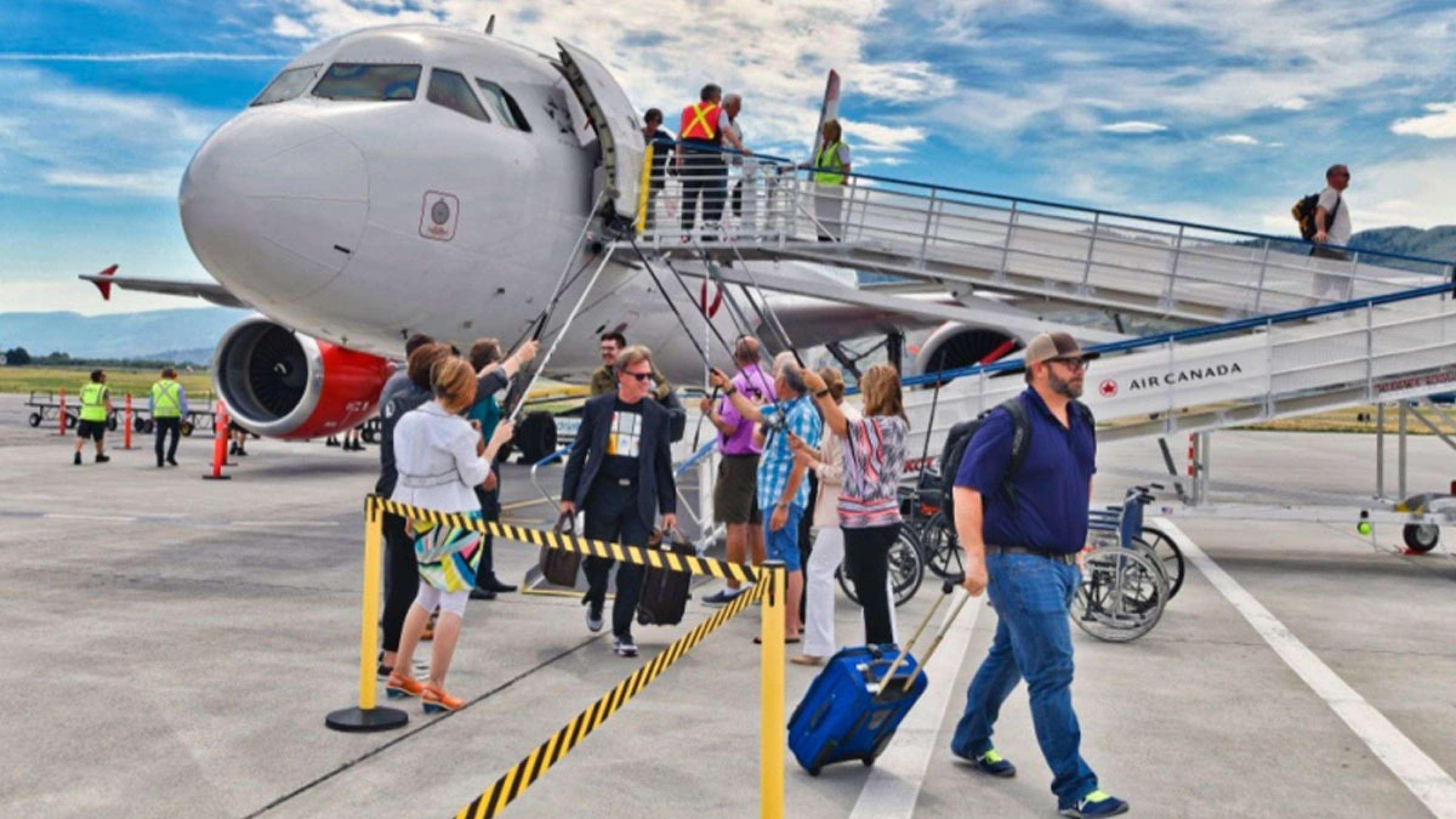 اخبار-کانادا-قرنطینه-اجباری-مسافران-در-هتل-به-خرج-خودشان-لغو-پروازهای-شرکت-های-هواپیمایی