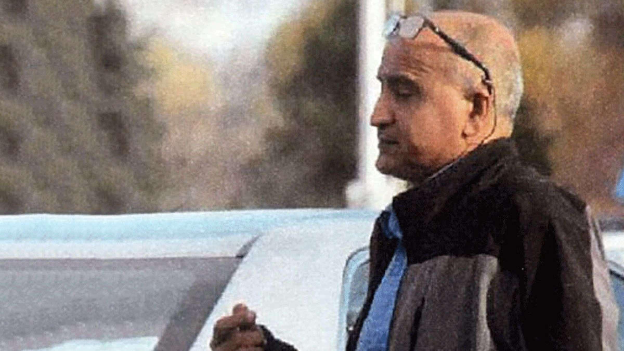 اخبار-کانادا-محمد-حکیم-زاده-قاتلی-برای-کشتن-زن-و-وکیل-زنش-استخدام-کرده-بود-دادگاه-را-باخت