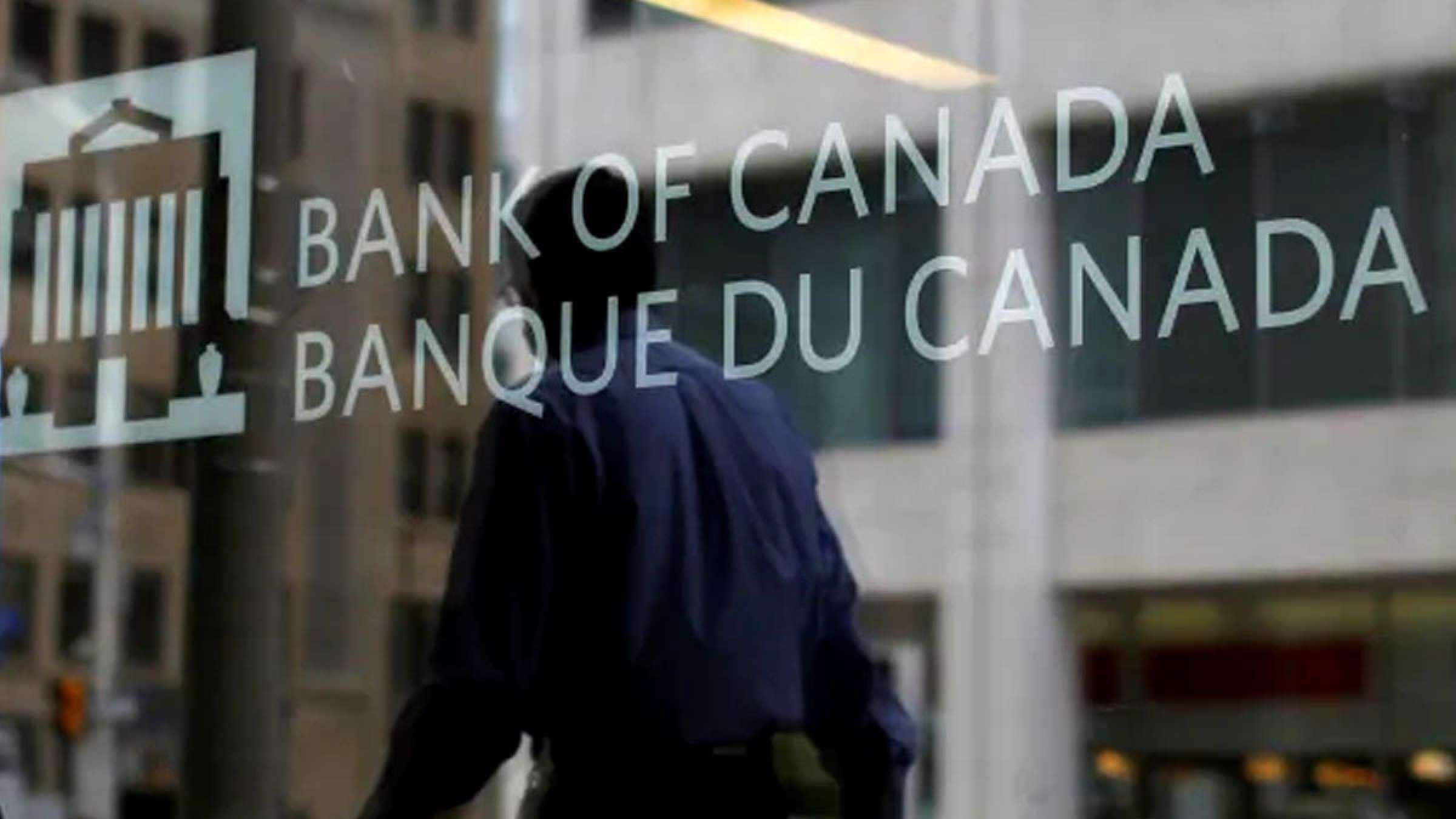 اخبار-کانادا-نرخ-بهره-پایه-کانادا-بازهم-ثابت-ماند