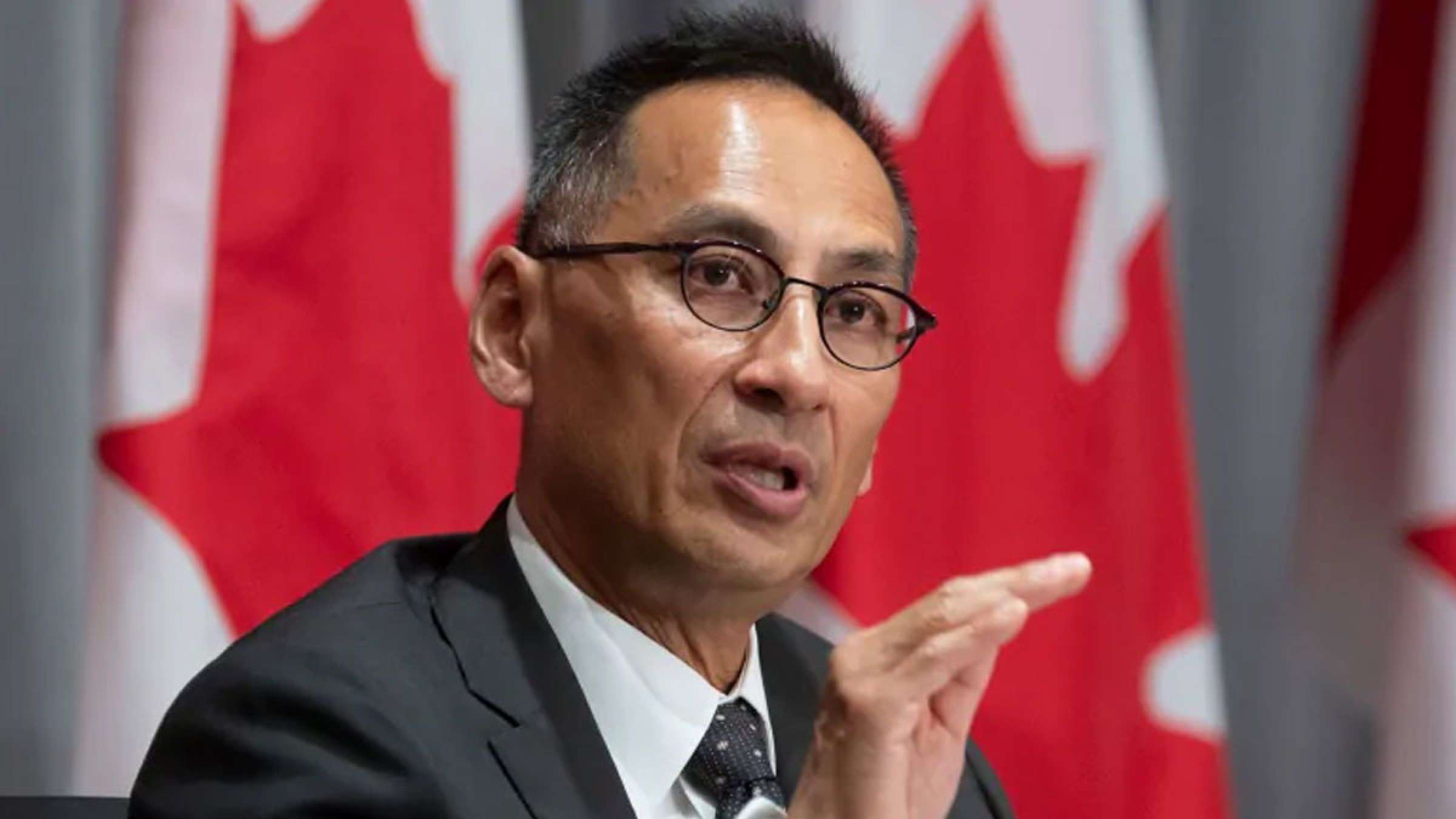 اخبار-کانادا-همه-کانادایی-ها-تا-پایان-سال-۲۰۲۱-علیه-کرونا-واکسینه-می-شوند