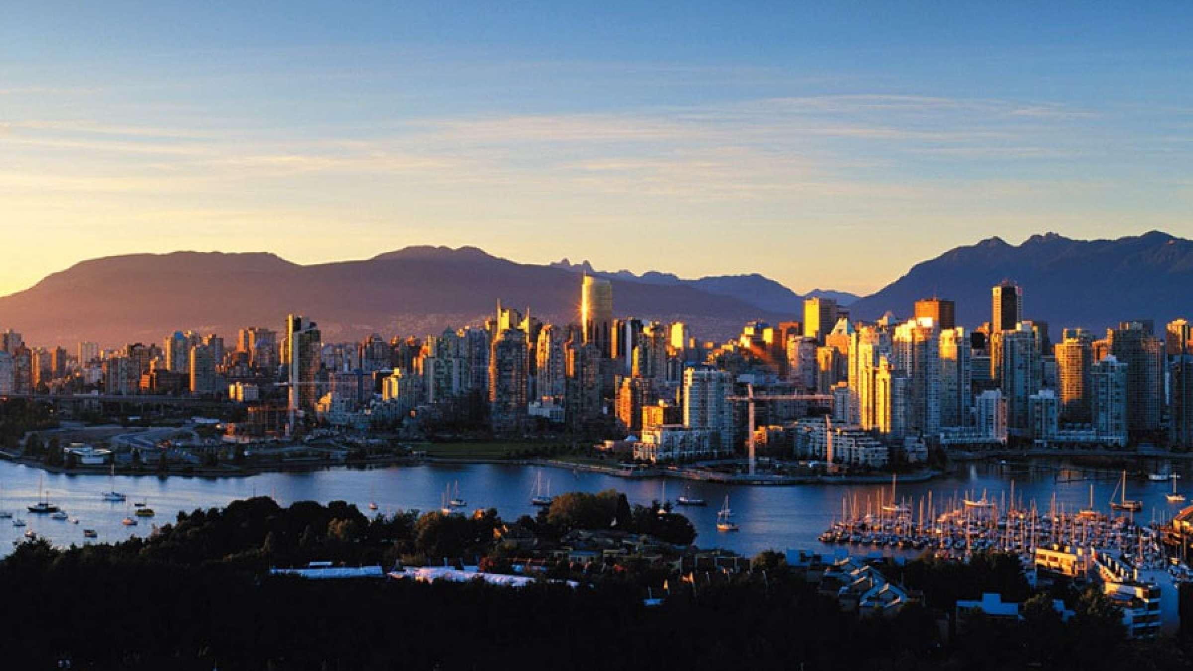 اخبار-کانادا-ونکوور-تغییر-ساعتش-را-حذف-میکند