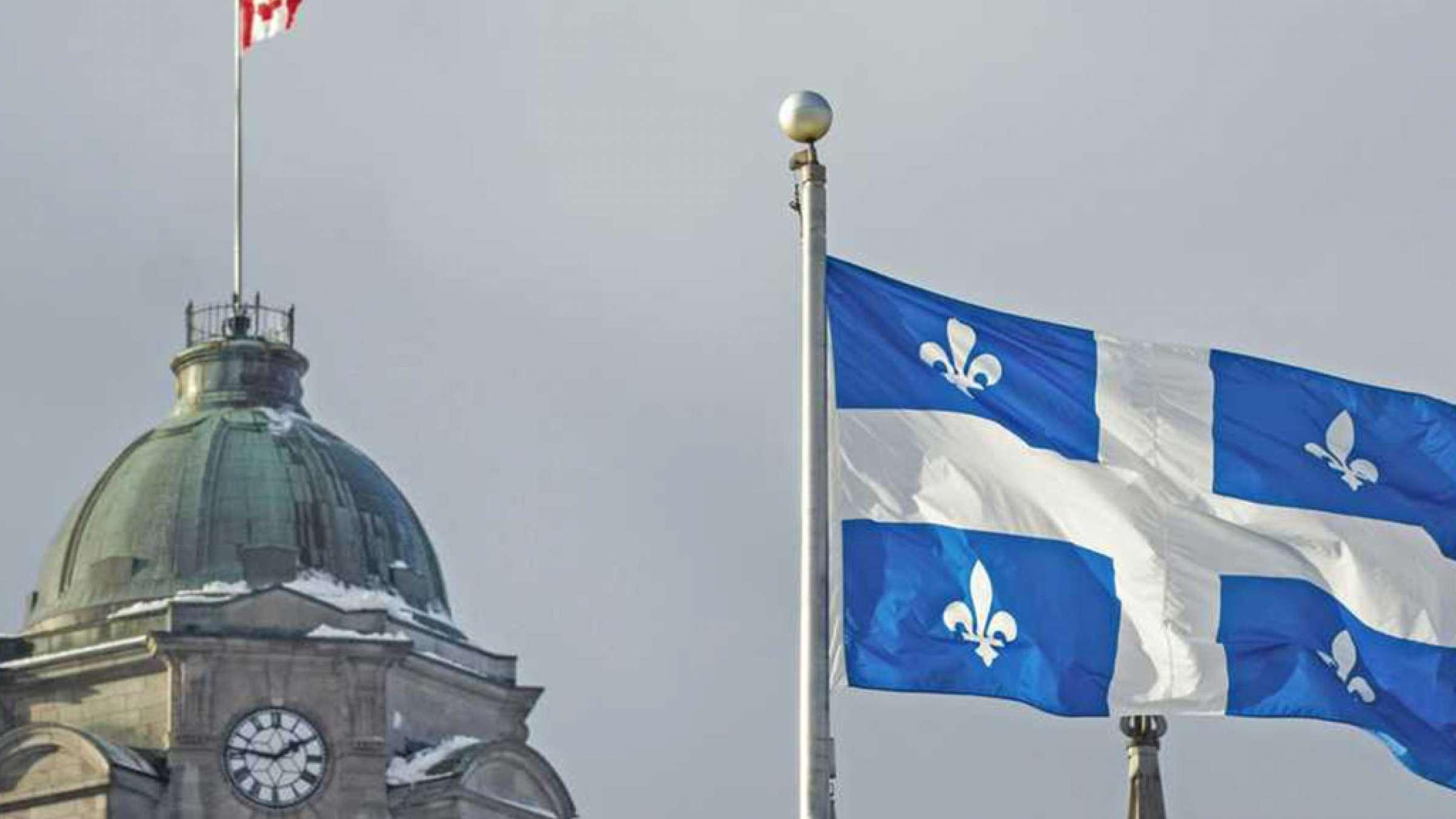 اخبار-کانادا-ویزای-کار-و-برخی-فارغالتحصیلان-کبکی-ملغی-میشود
